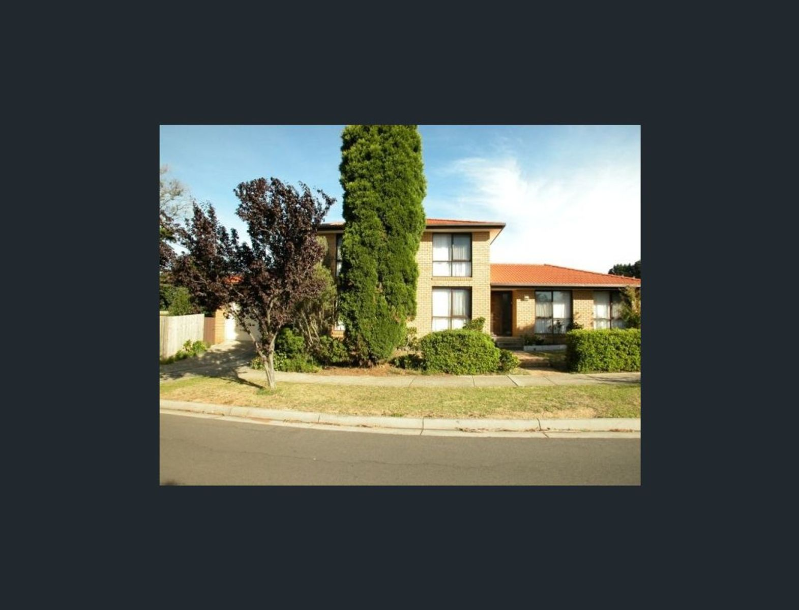 11 Mockridge Street, Wantirna South, VIC 3152