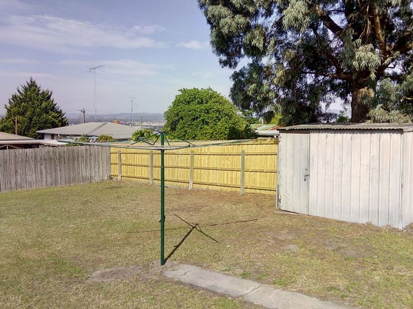 10 Butters Street, Morwell, VIC 3840