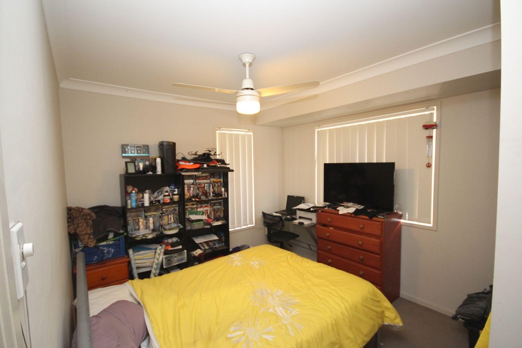 39A Harold Reinhardt Drive, Redbank Plains, QLD 4301