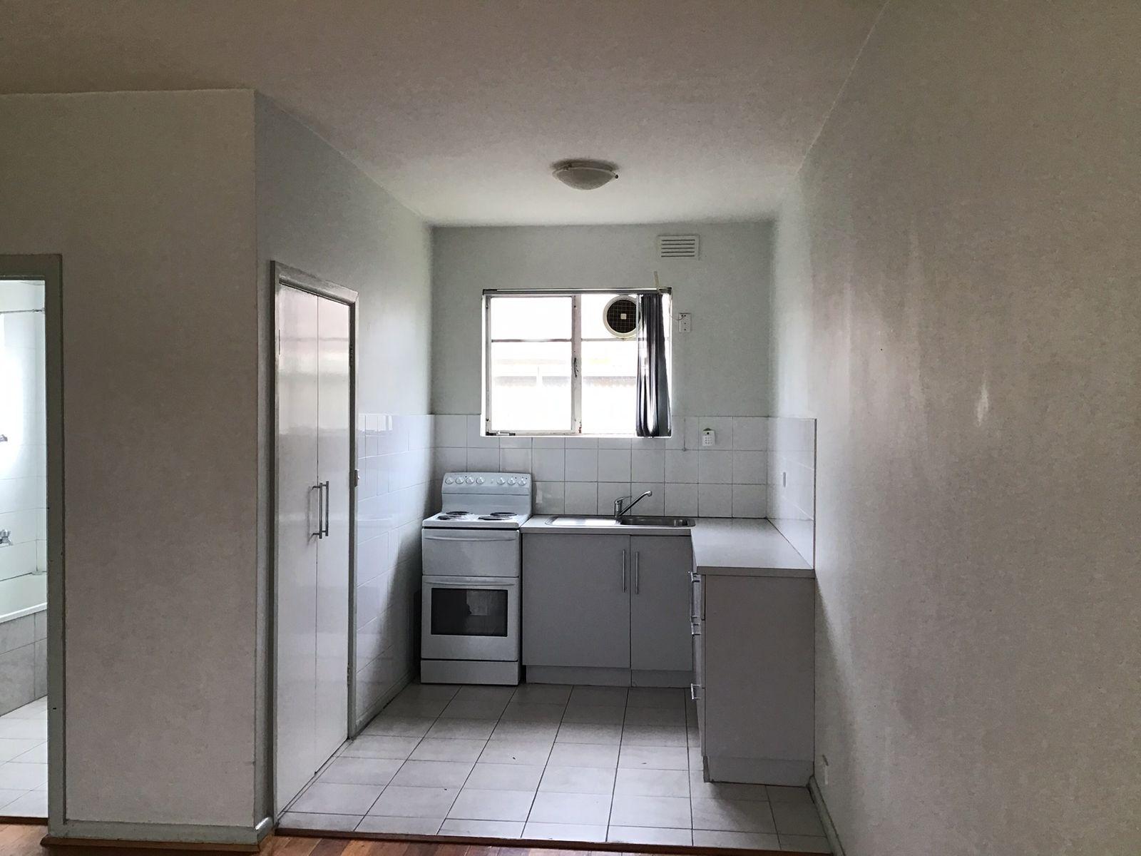 10/146 Rupert Street, West Footscray, VIC 3012
