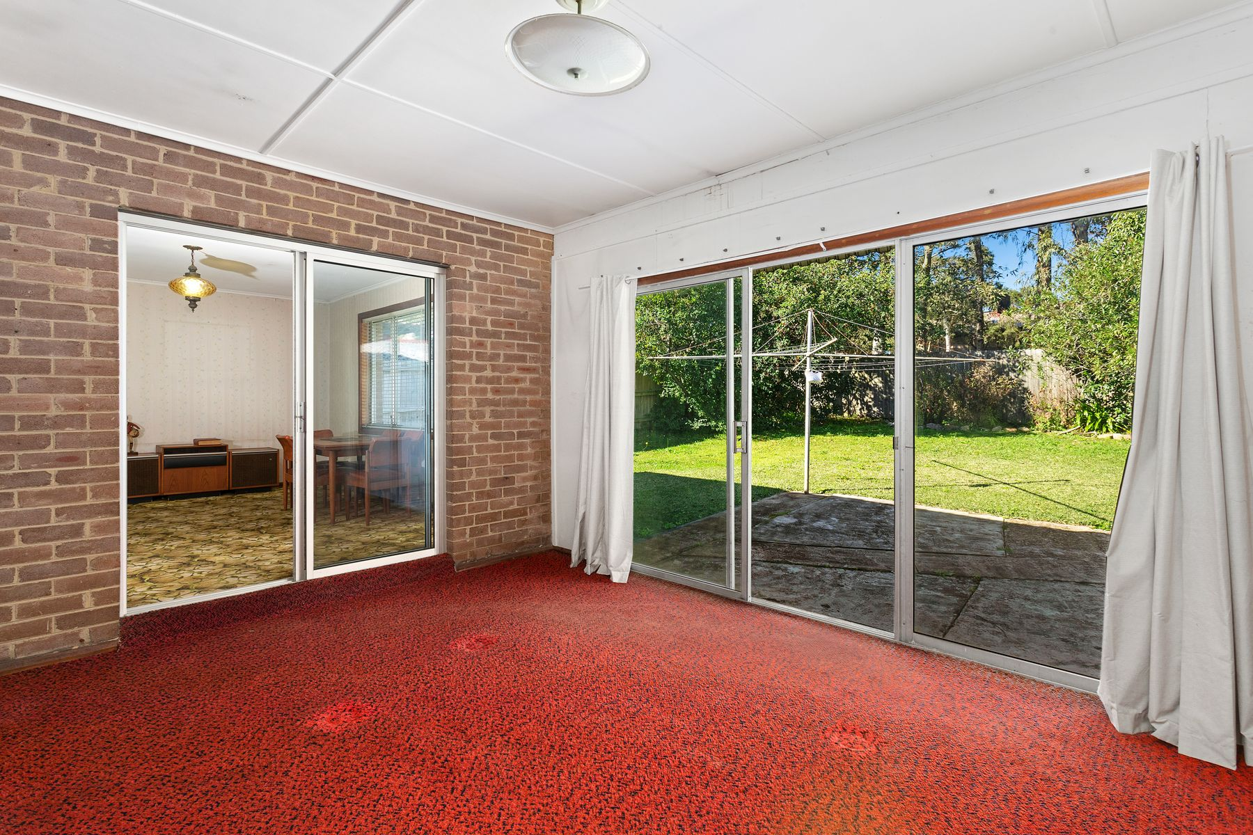173 Lane Cove Road, North Ryde, NSW 2113