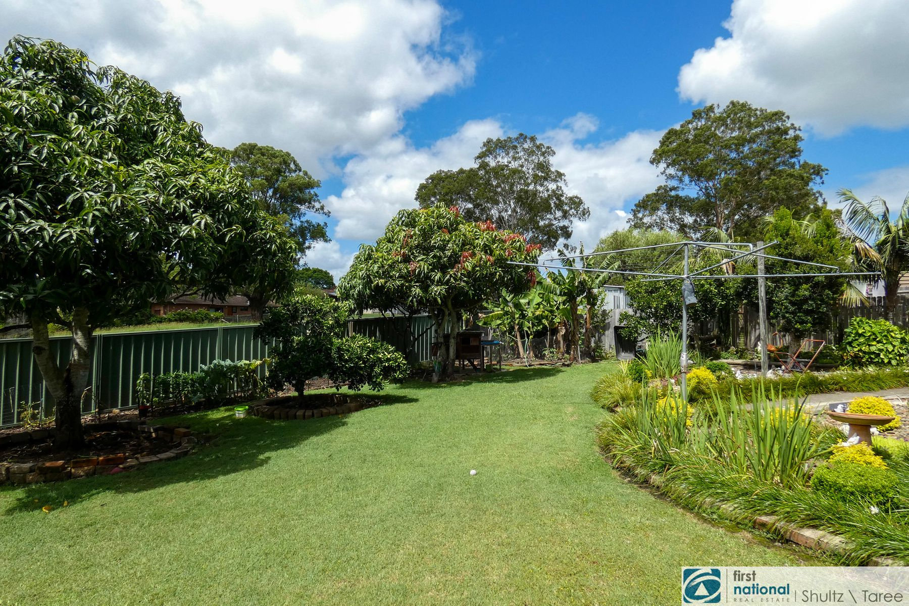 6 Lilac Close, Taree, NSW 2430