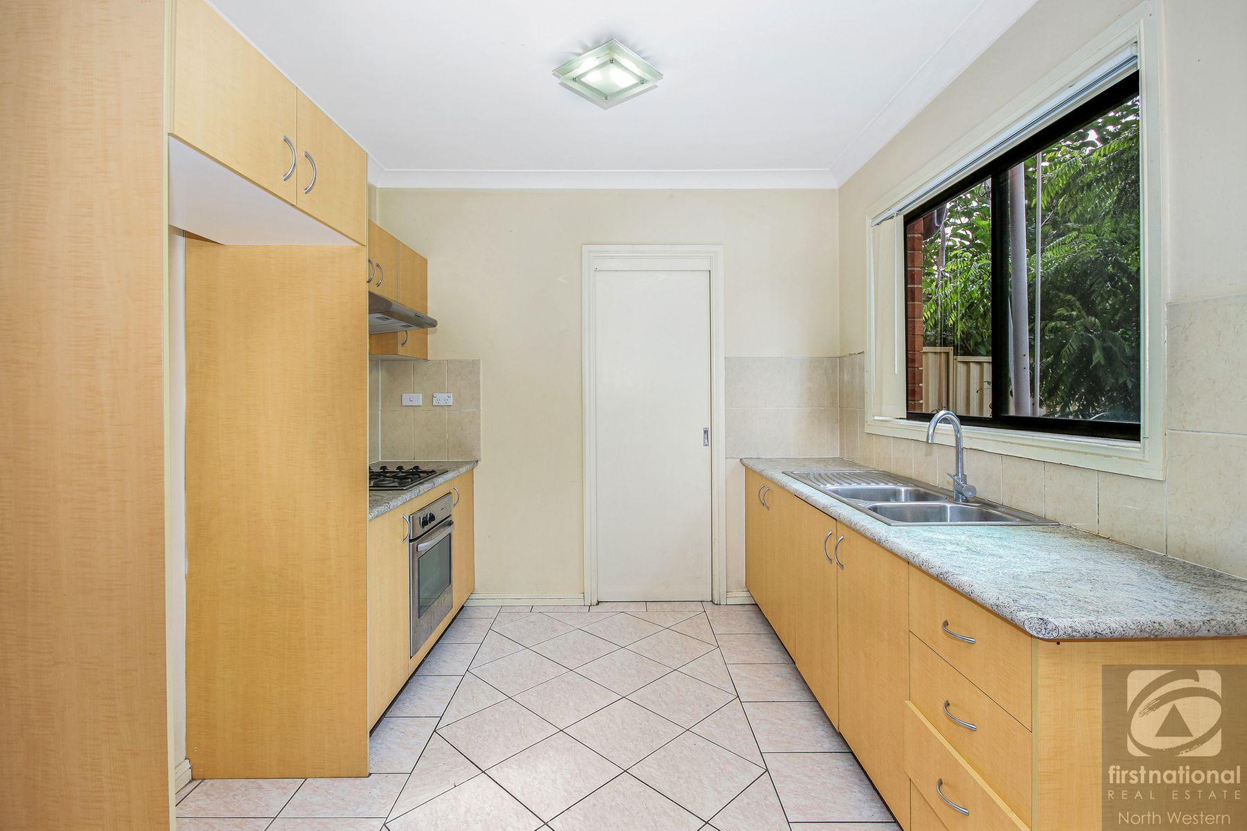6/41 Patricia Street, Blacktown, NSW 2148