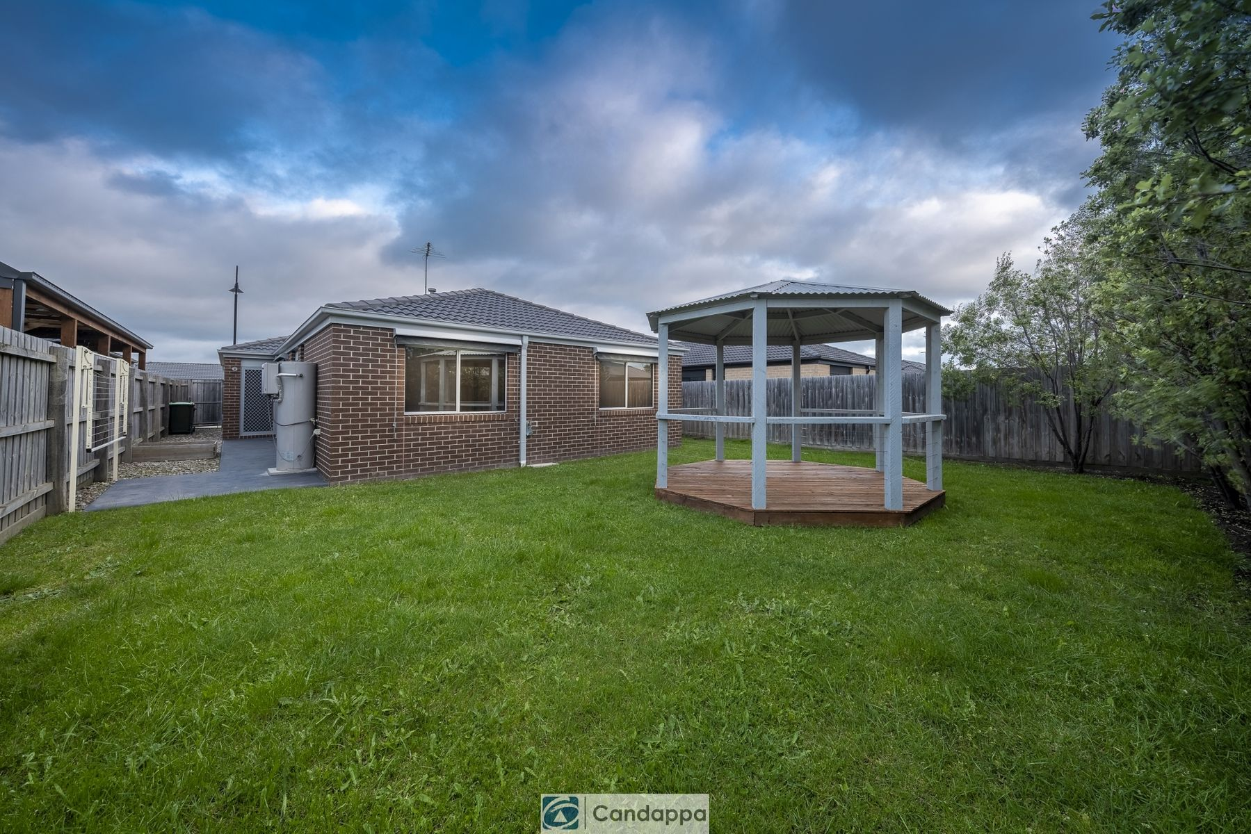 31 Wattle Way, Longwarry, VIC 3816