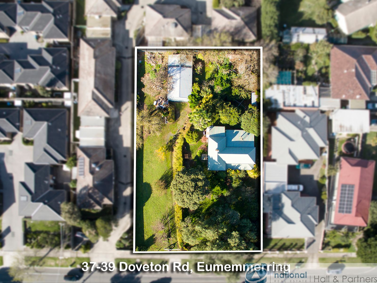 37-39 Doveton Avenue, Eumemmerring, VIC 3177