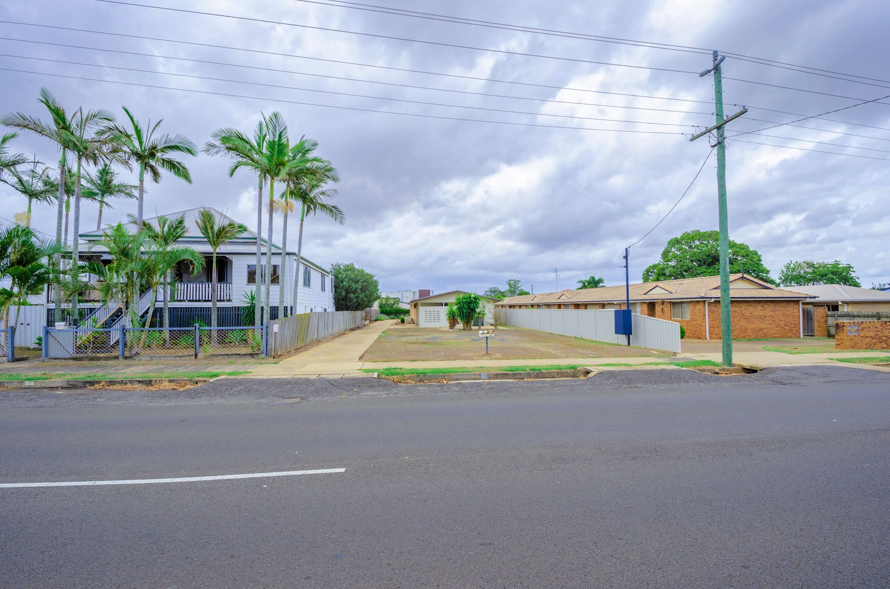 133 Targo Street, Bundaberg South, QLD 4670