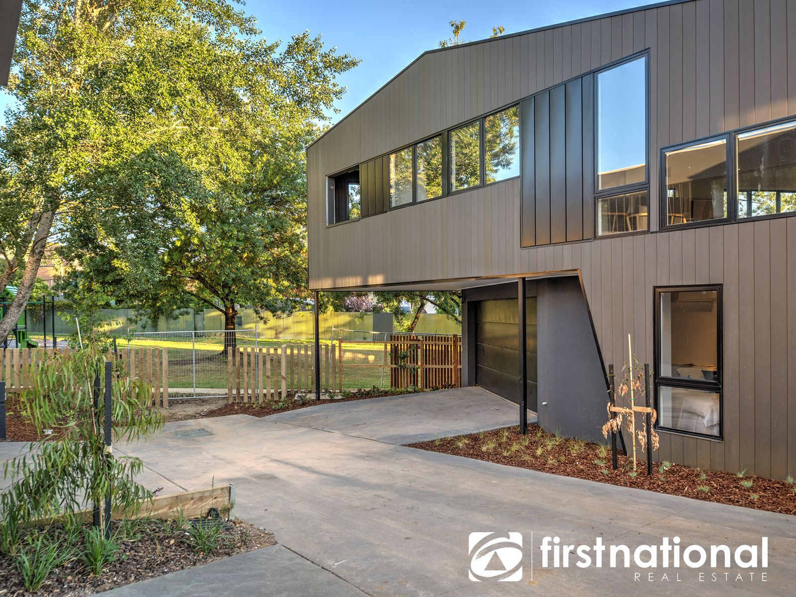 29 Willowdene Way, Berwick, VIC 3806