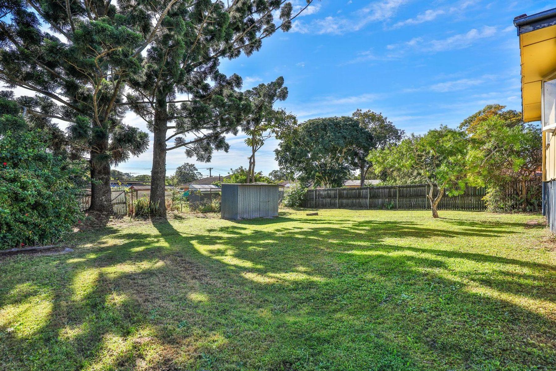 26 Albert Street, Woodridge, QLD 4114