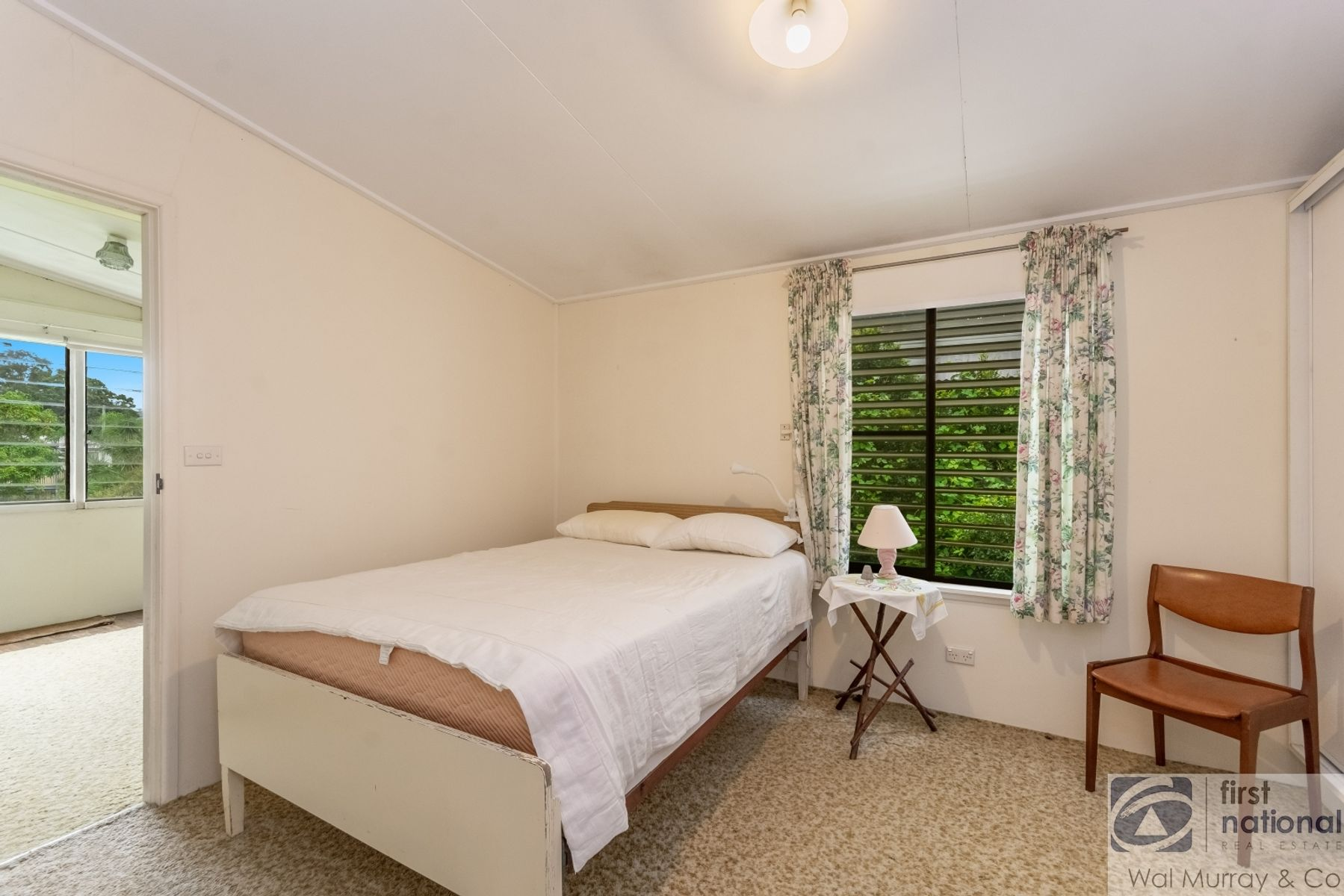 47 Leycester Street, Lismore, NSW 2480
