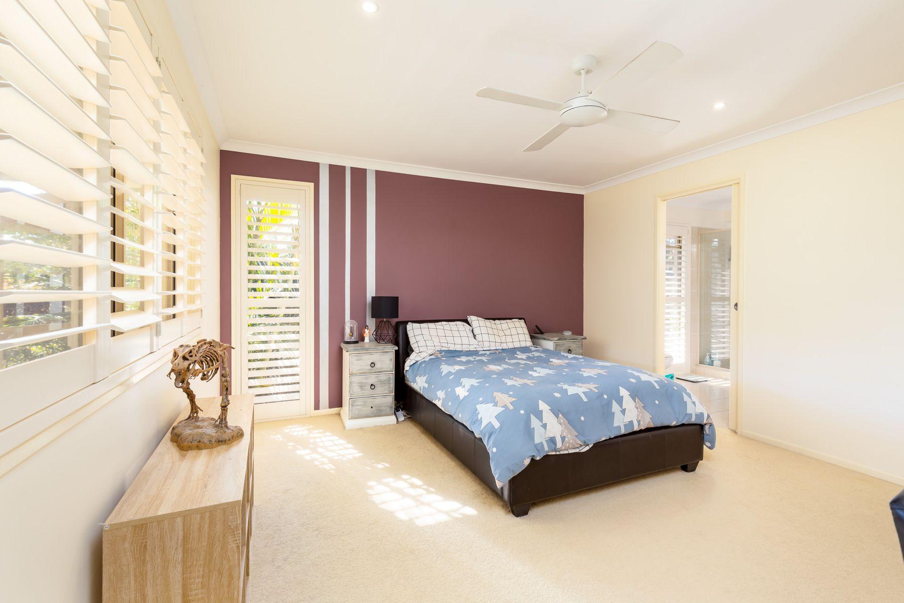 12 Rhubina Way, Buttaba, NSW 2283