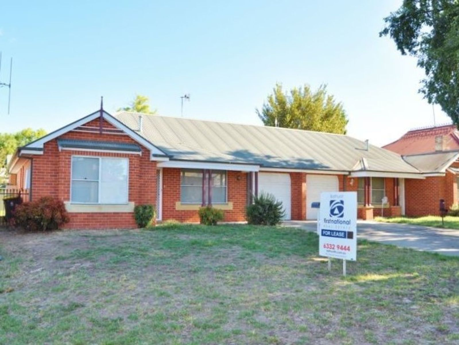 12 Bant Street, South Bathurst, NSW 2795
