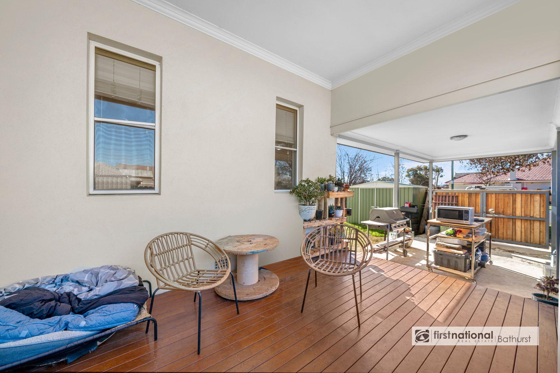 212 Rankin Street, Bathurst, NSW 2795