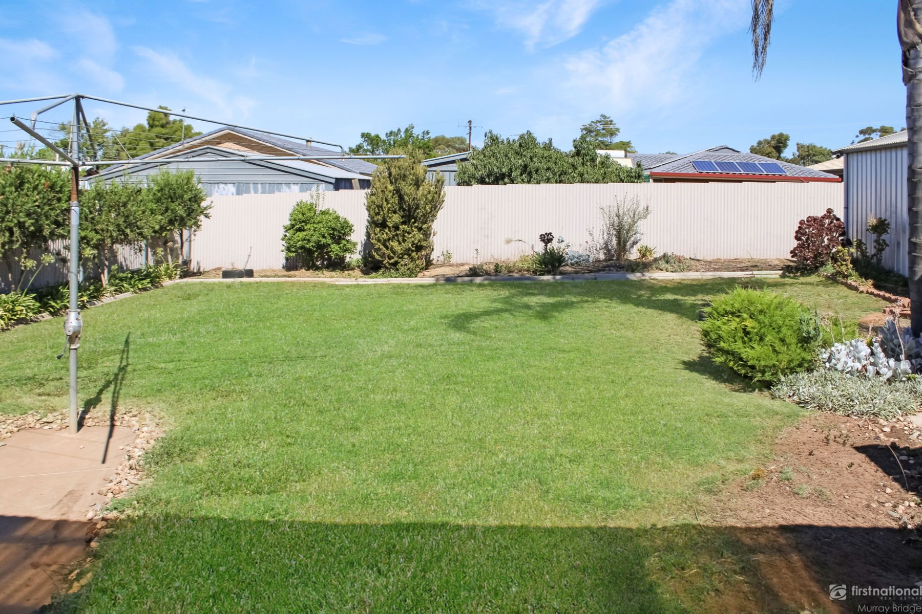 9 Long Island Road, Murray Bridge, SA 5253