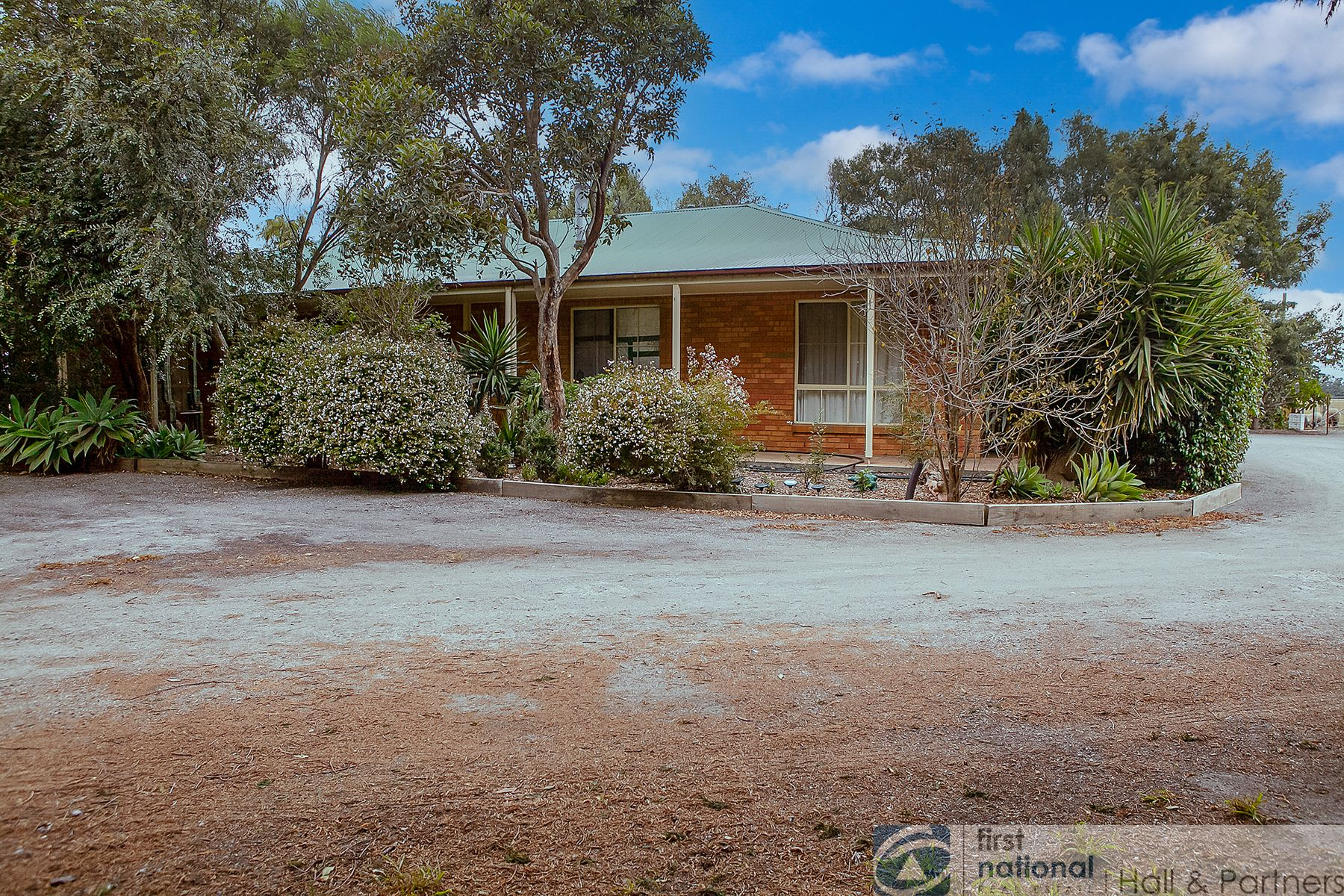 124 Murray Road, Cora Lynn, VIC 3814