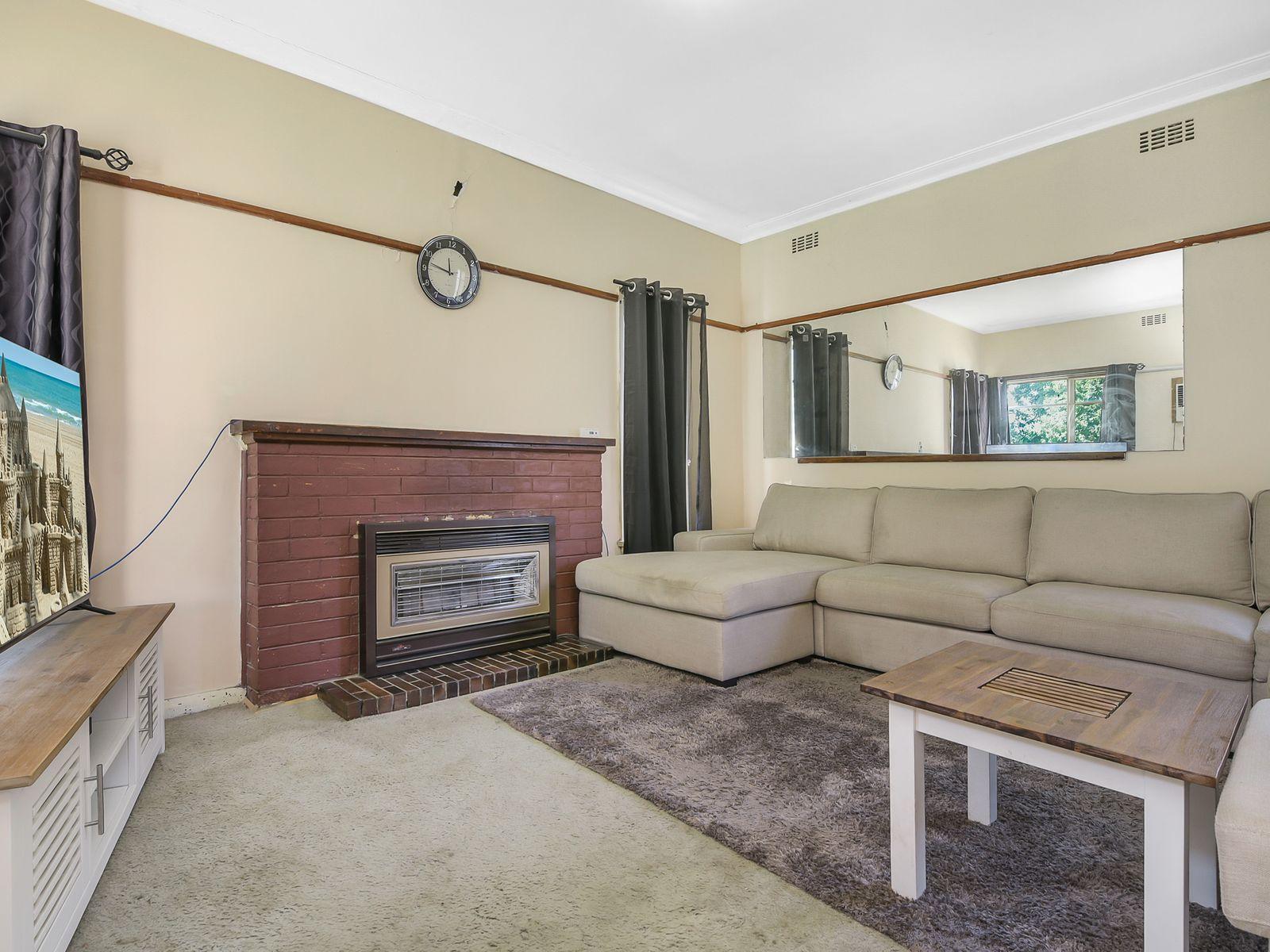 39  Roberts Avenue, Mulgrave, VIC 3170