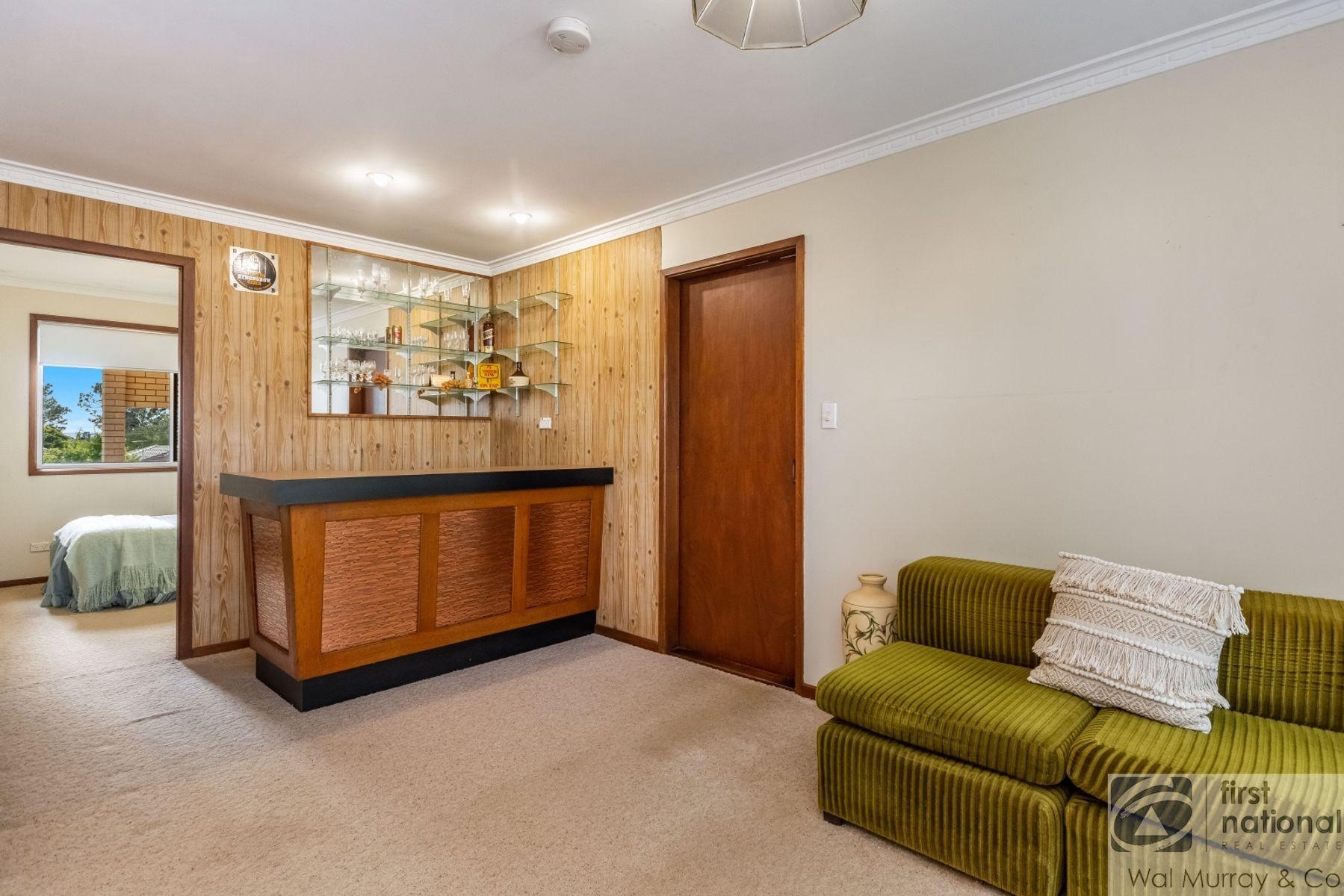 19 Cedar Street, Goonellabah, NSW 2480