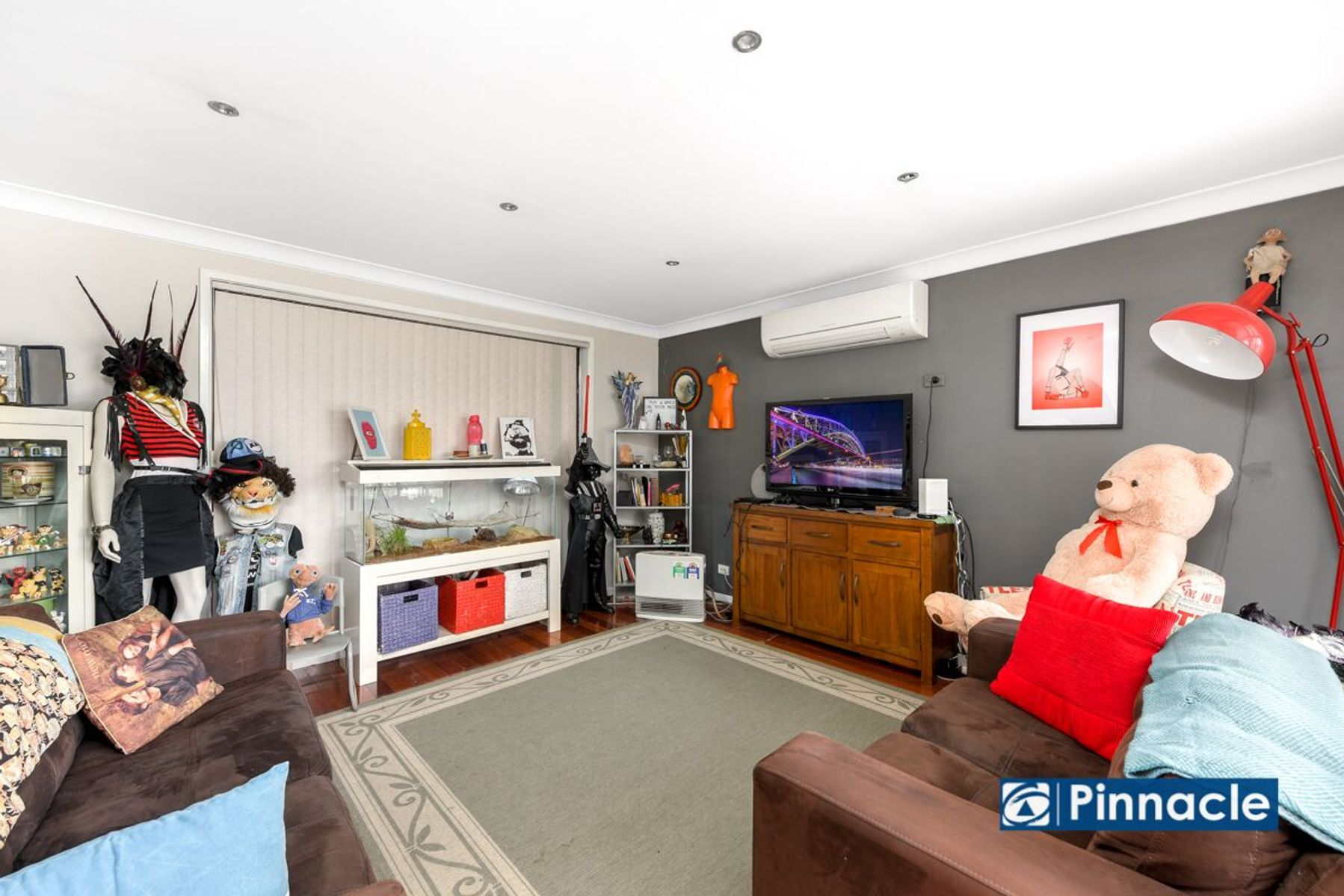 74 Gould Road, Eagle Vale, NSW 2558