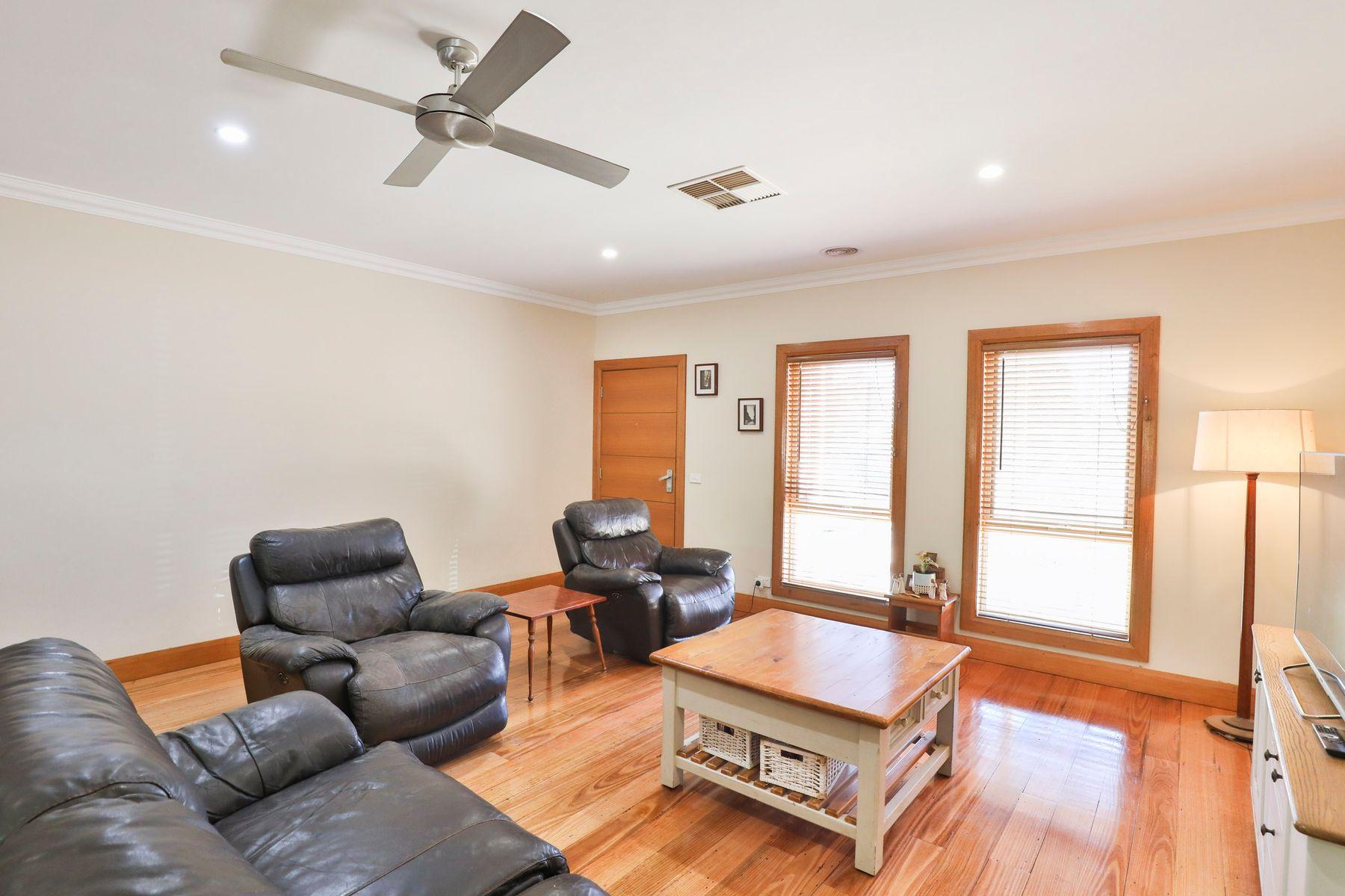 160 Riverside Avenue, Mildura, VIC 3500