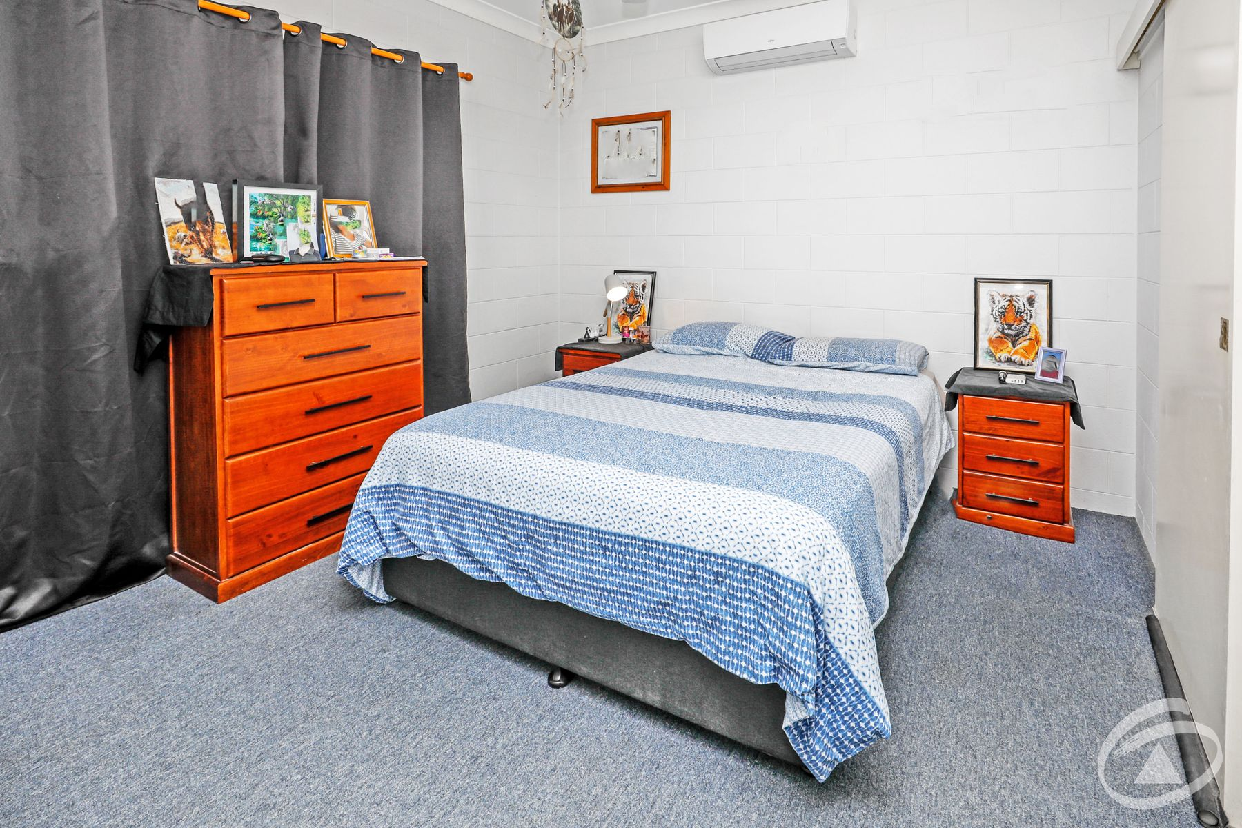10 Cowie Close, Bentley Park, QLD 4869