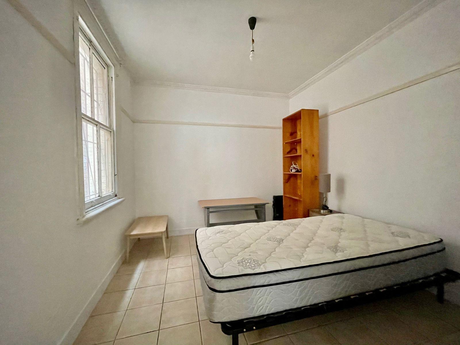 1/8-10 Mansfield Street, Glebe, NSW 2037