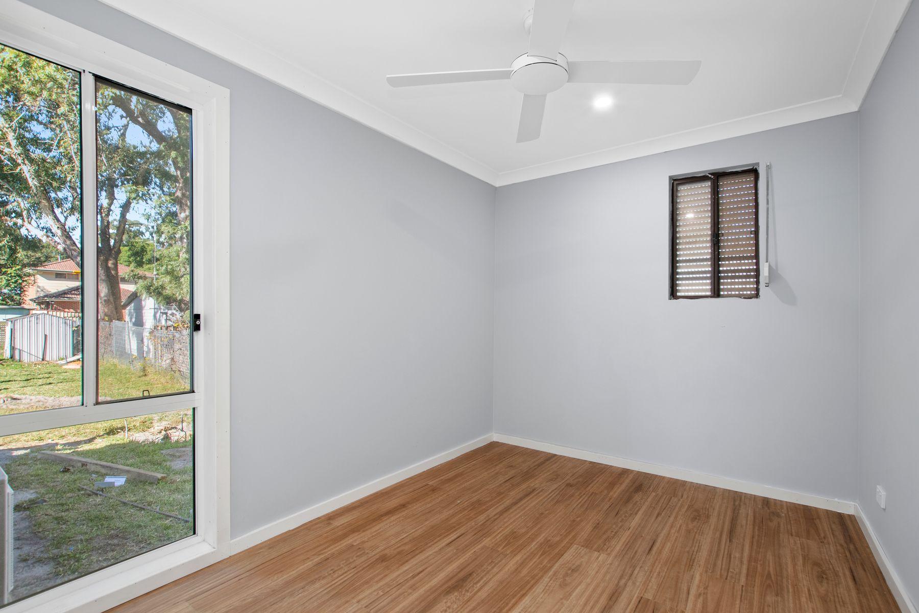 68 Springwood Street, Ettalong Beach, NSW 2257