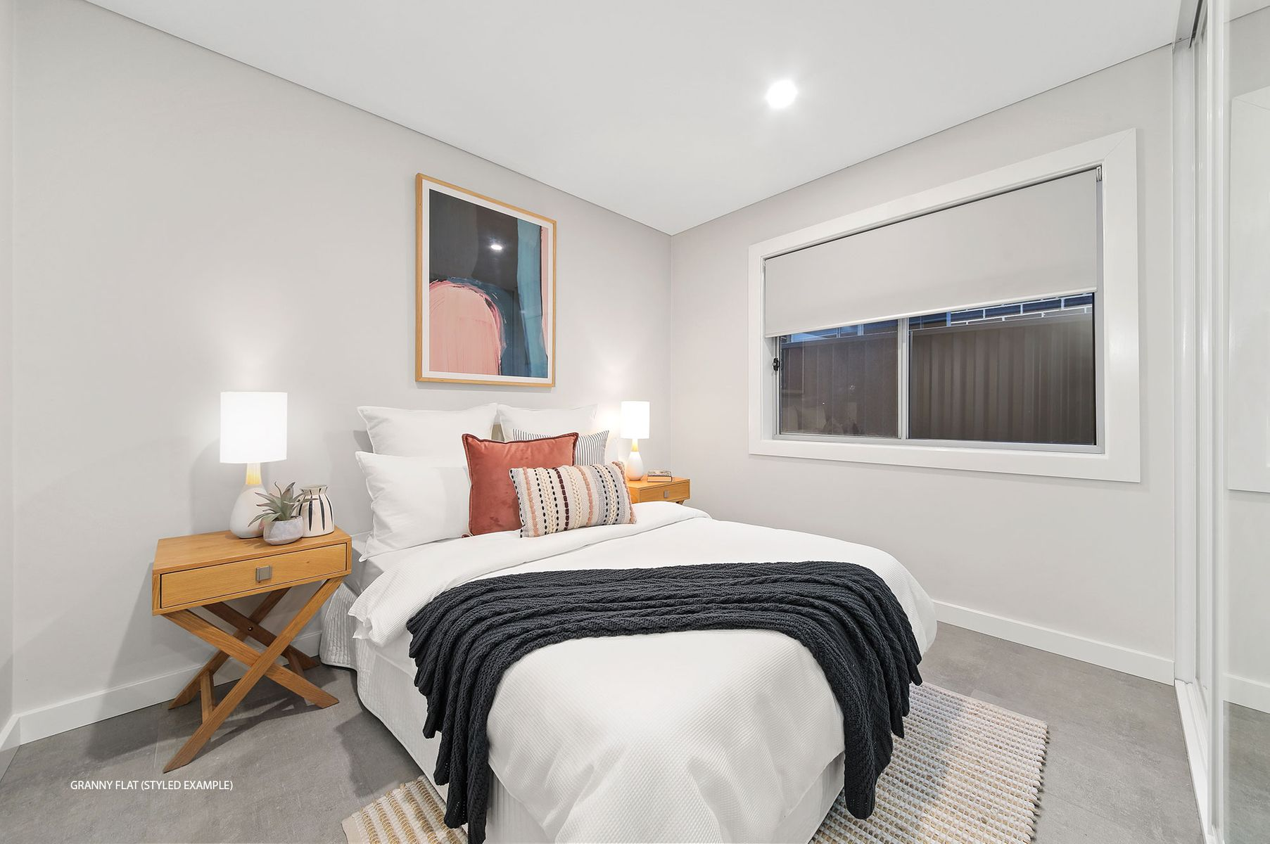 1/100 Victoria Street, Revesby, NSW 2212