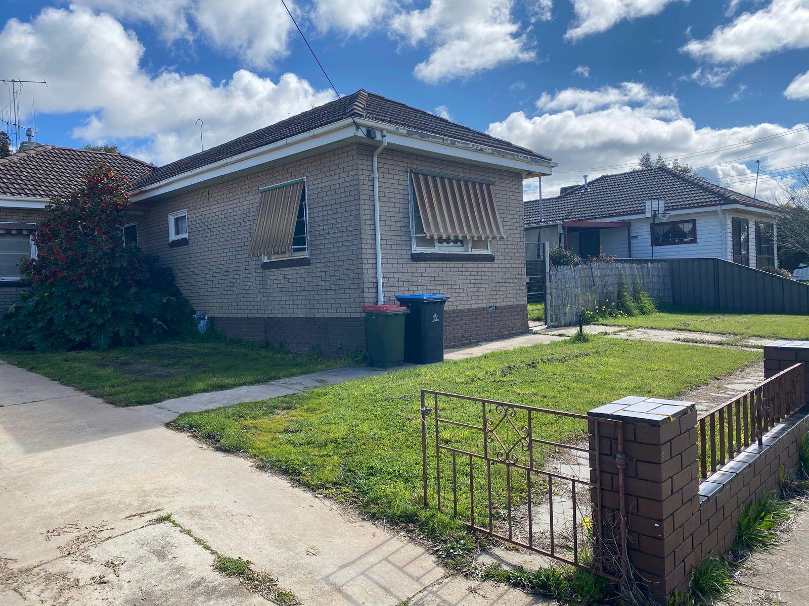 42 Morrison Street, Kangaroo Flat, VIC 3555