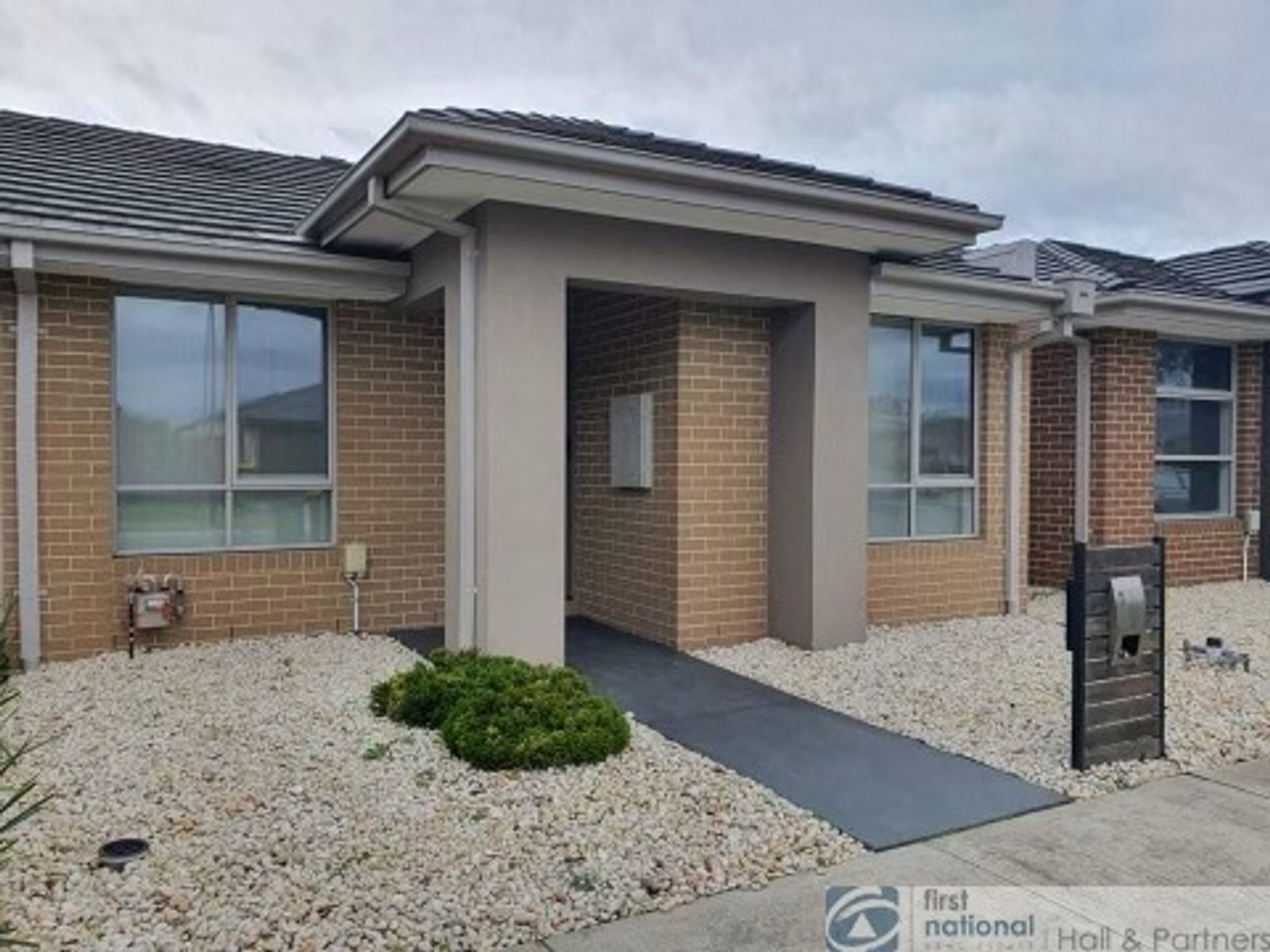 7 Avebury Place, Officer, VIC 3809