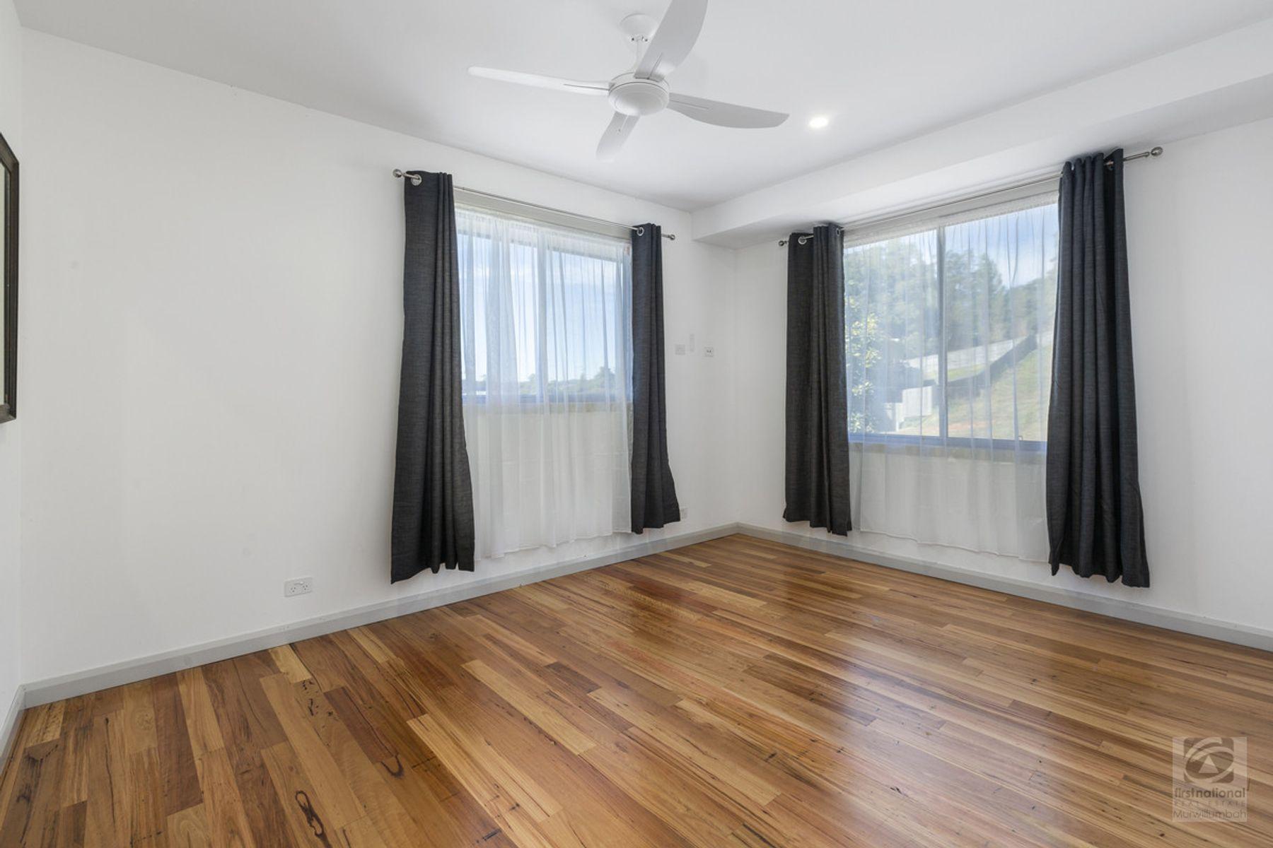 4 Talganda Terrace, Murwillumbah, NSW 2484
