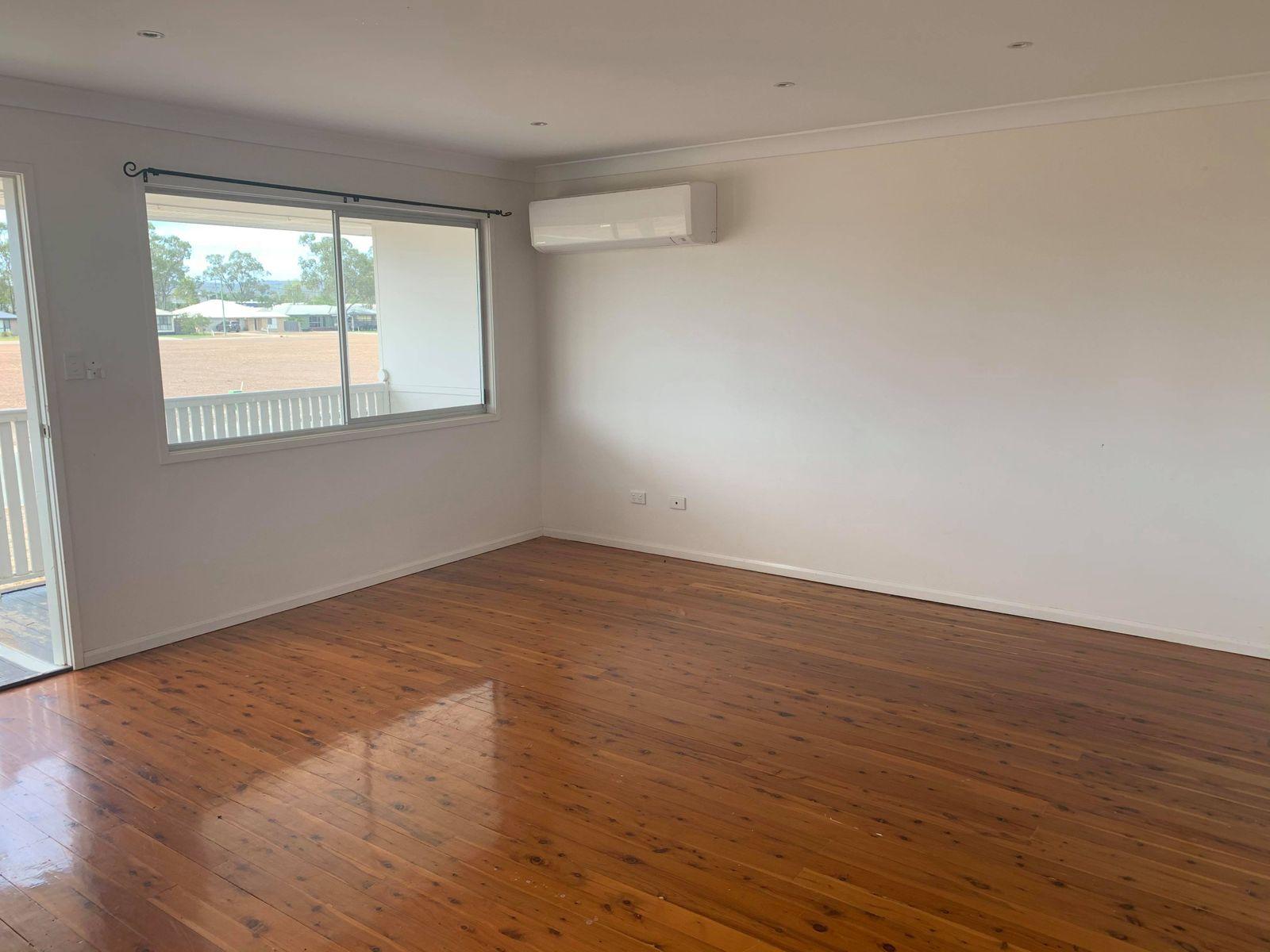 90 Saint Lawrence Street, Nebo, QLD 4742