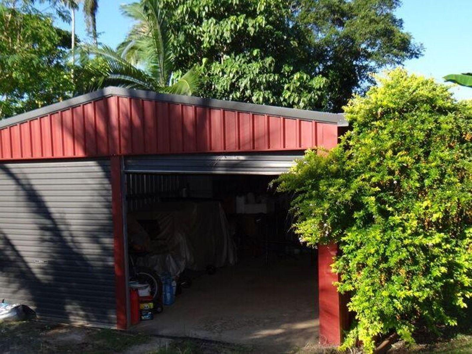 15 Bunda Street, East Innisfail, QLD 4860