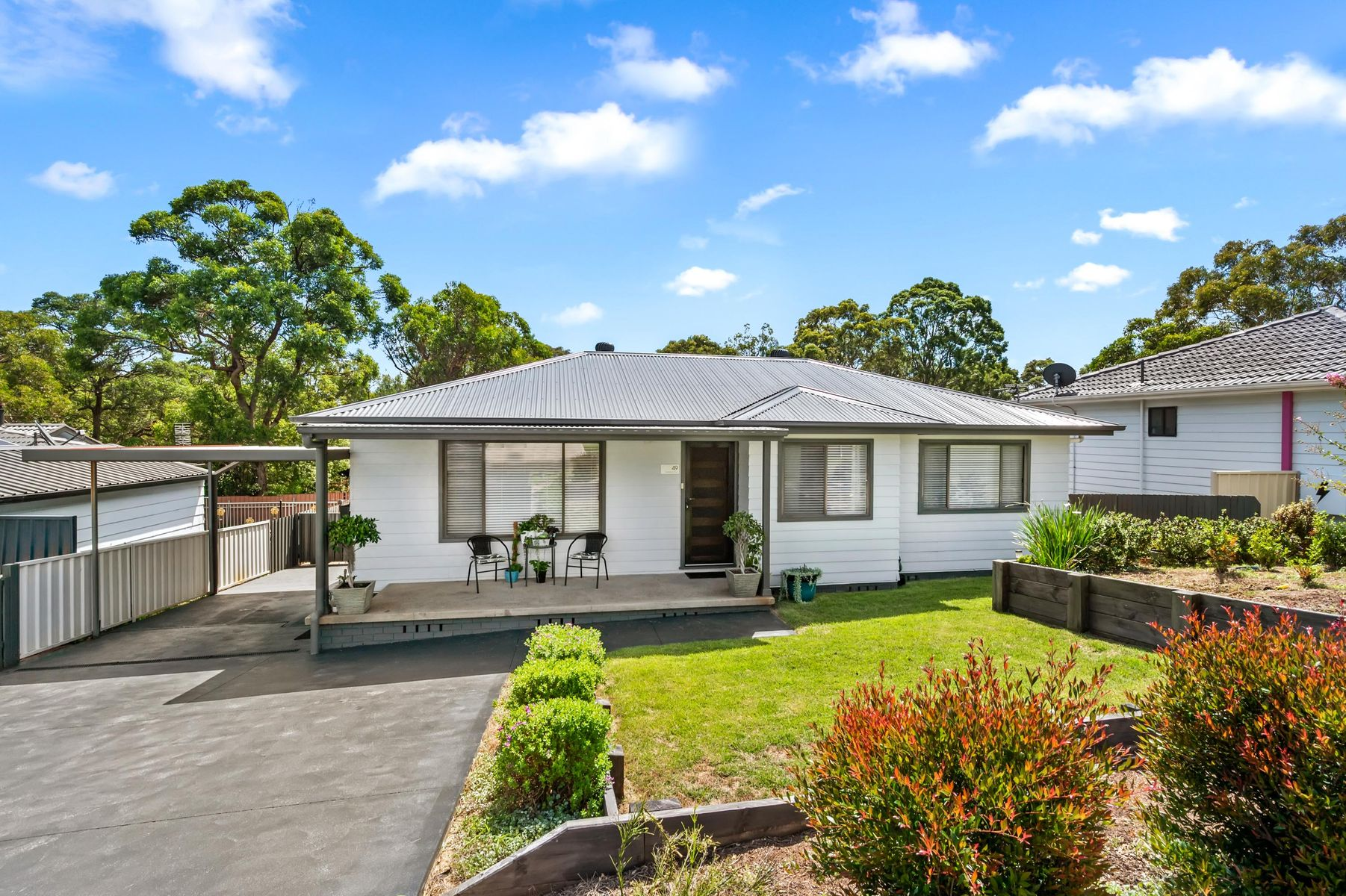 49 Haddington Drive, Cardiff South, NSW 2285
