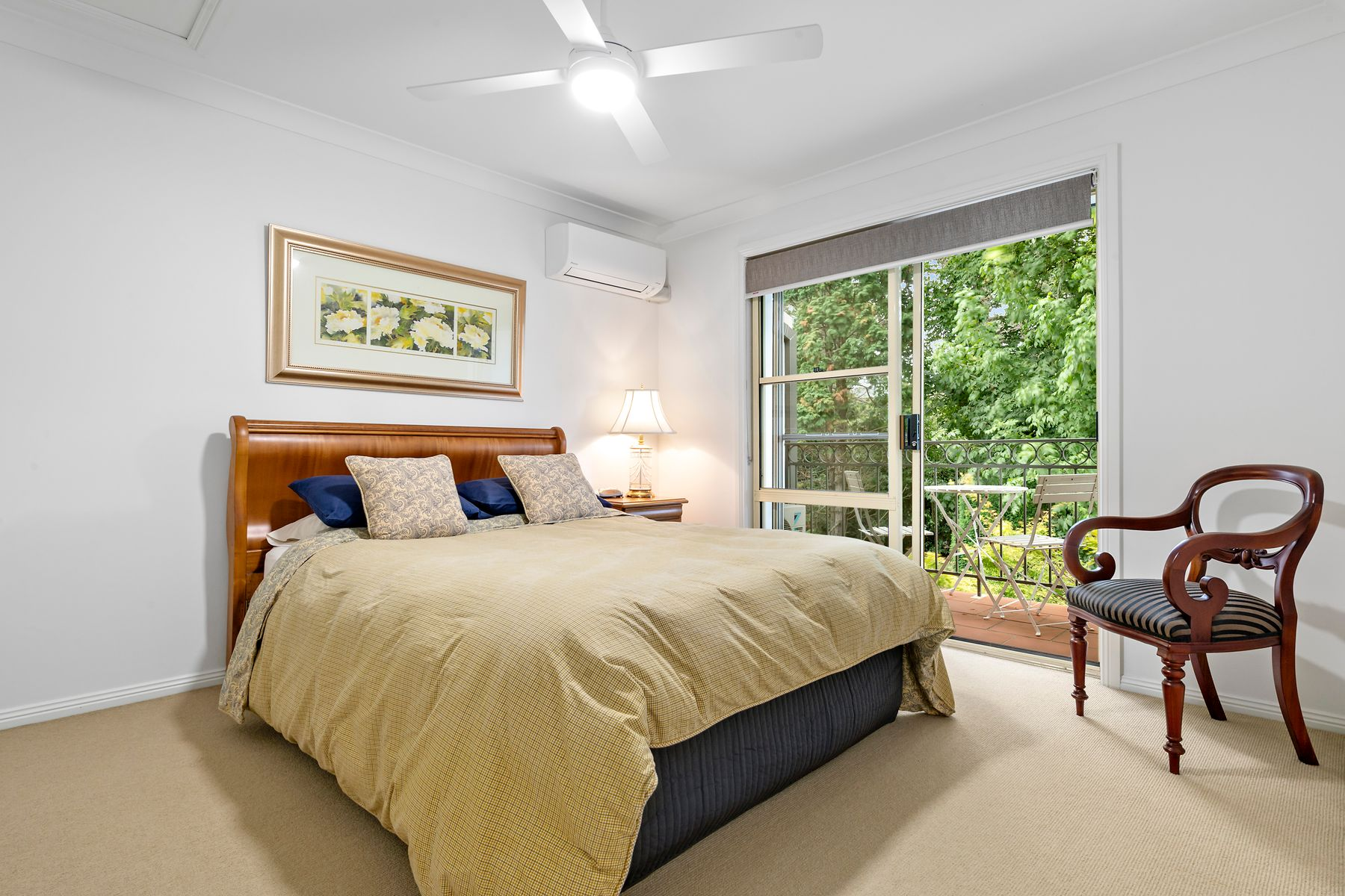 9/5 Kangaloon Road, Bowral, NSW 2576