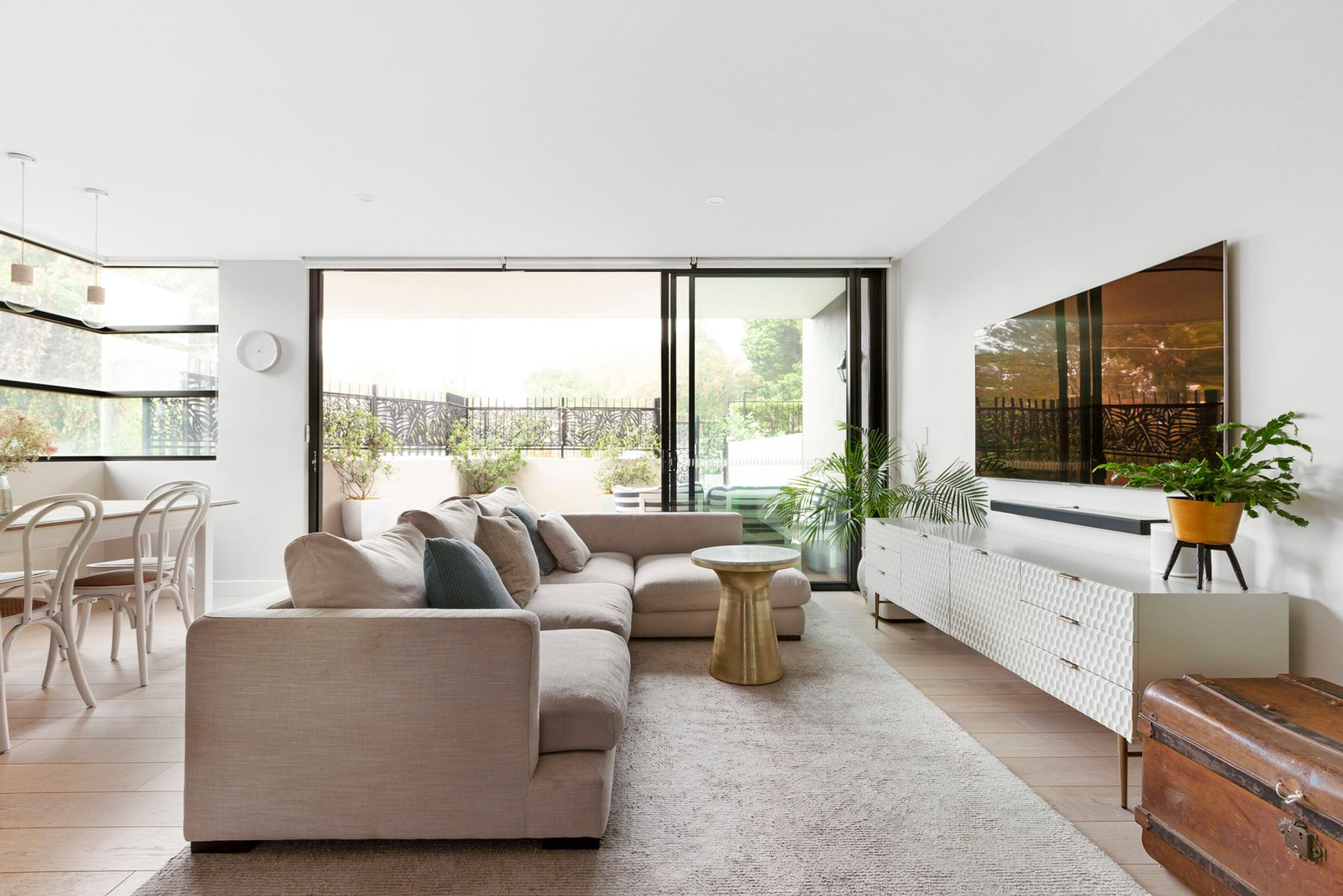 26/600 Mowbray Road West