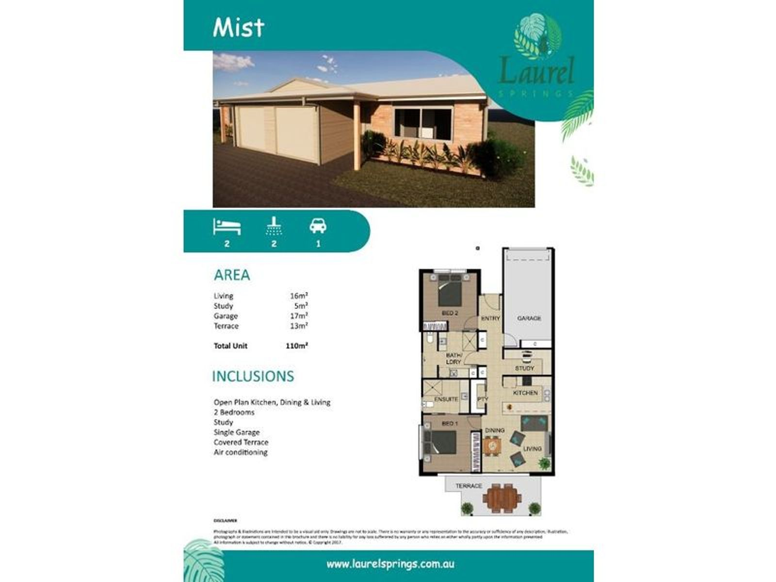 18 Doolan street, Nambour, QLD 4560
