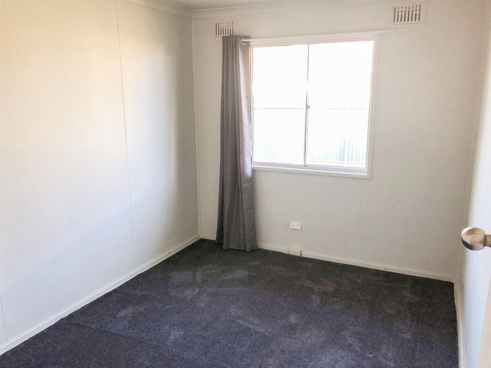 3 Conliffe  Place, South Kalgoorlie, WA 6430