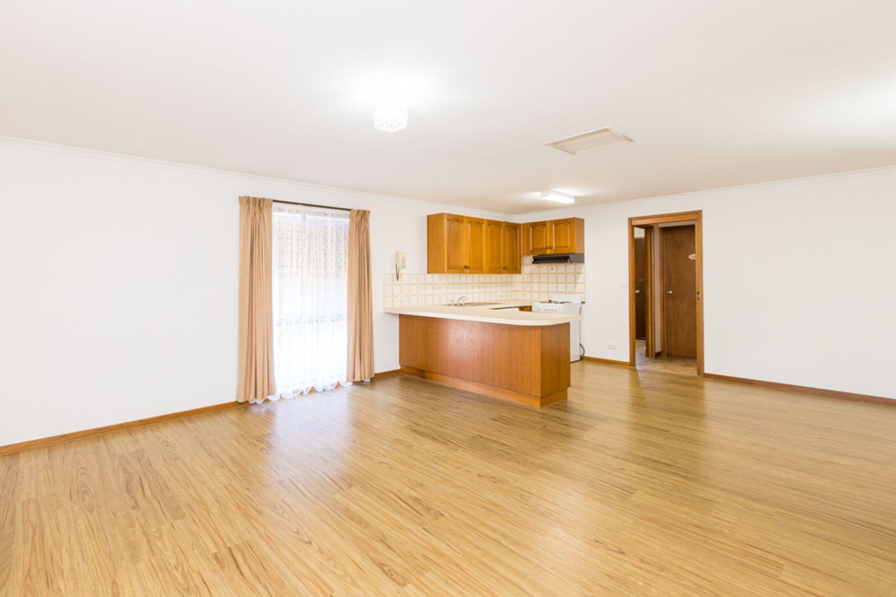 2/240 Deakin Avenue, Mildura, VIC 3500