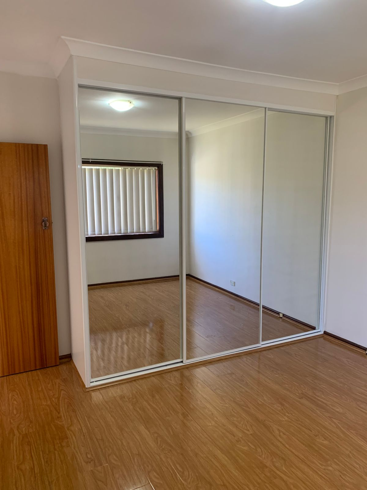 105 Chisholm Road, Auburn, NSW 2144