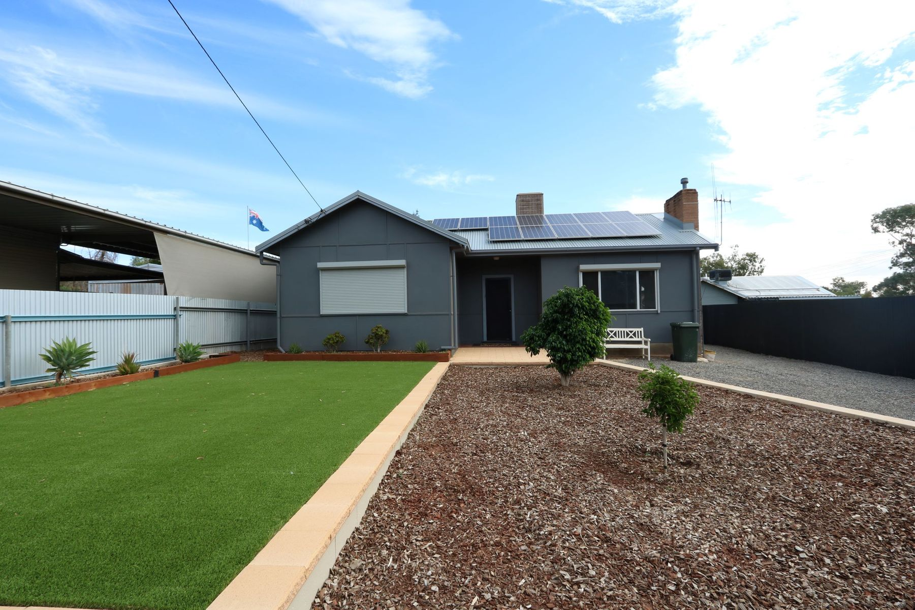 269 Wills Street, Broken Hill, NSW 2880