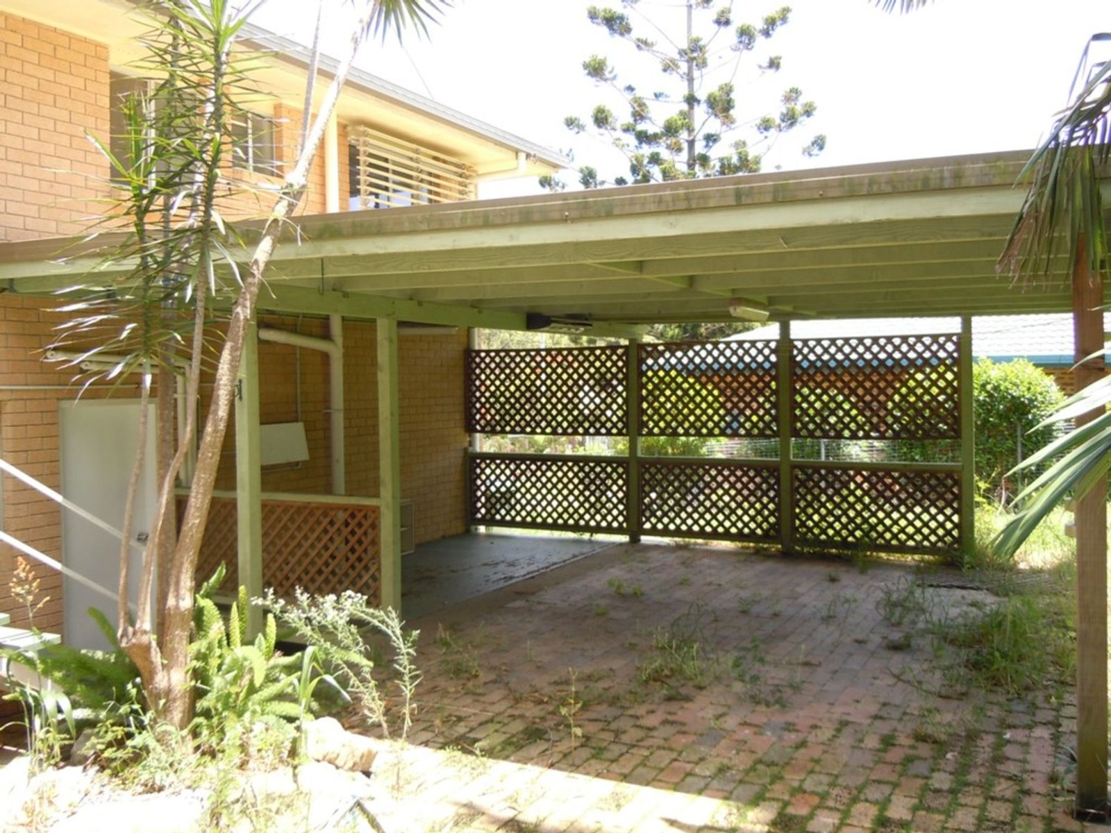 48 Highcrest Drive, Browns Plains, QLD 4118