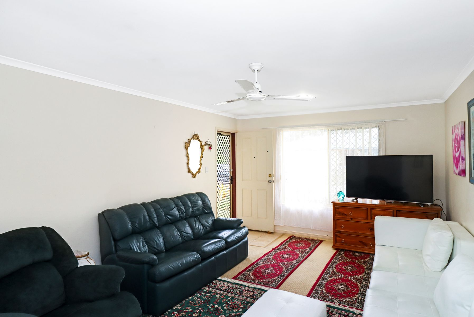 22 Bunya Court, Eli Waters, QLD 4655