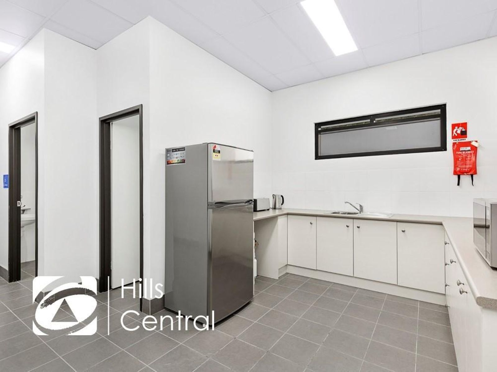 8/242 New Line Road, Dural, NSW 2158