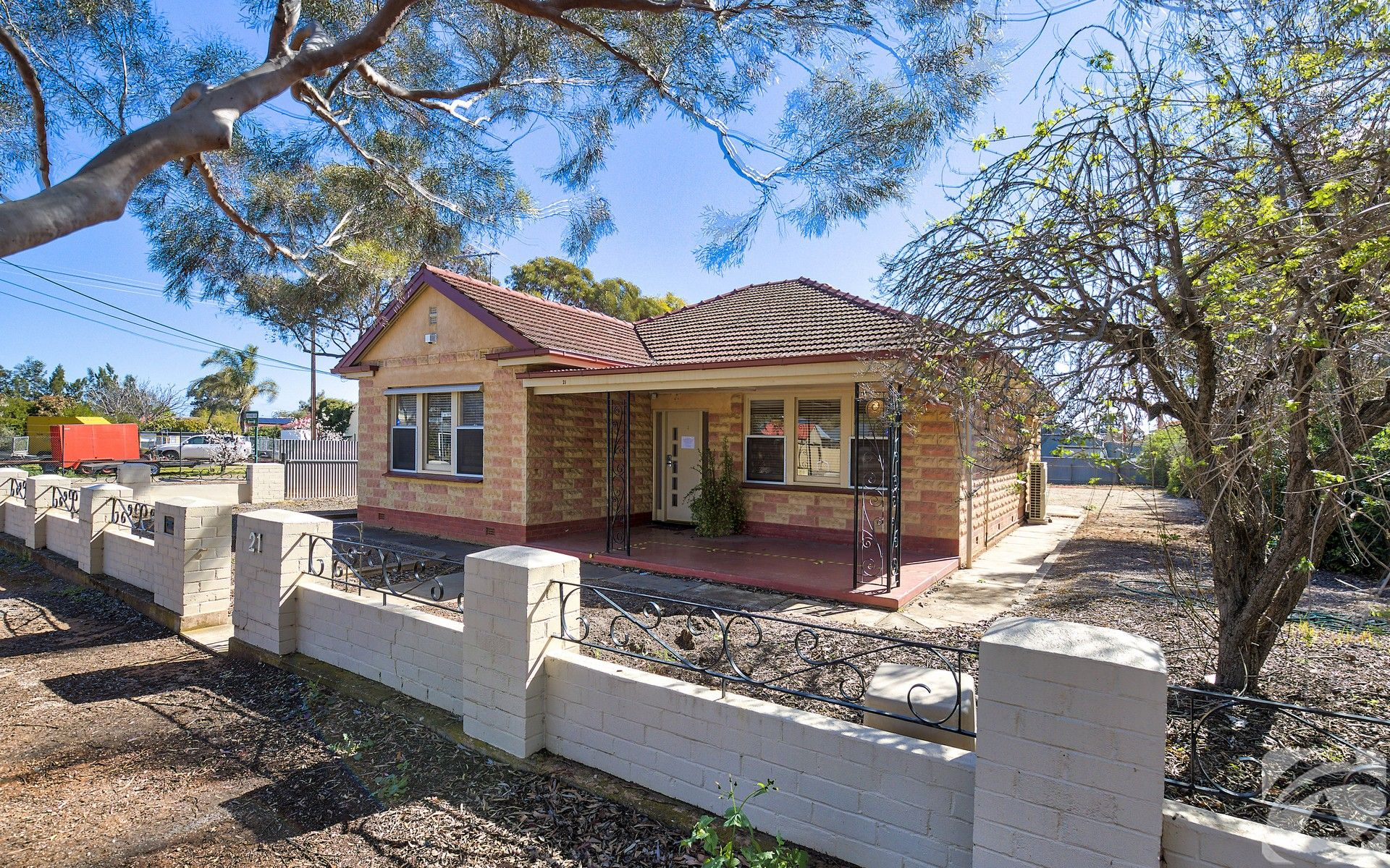 21 Fourth Street, Gawler South, SA 5118