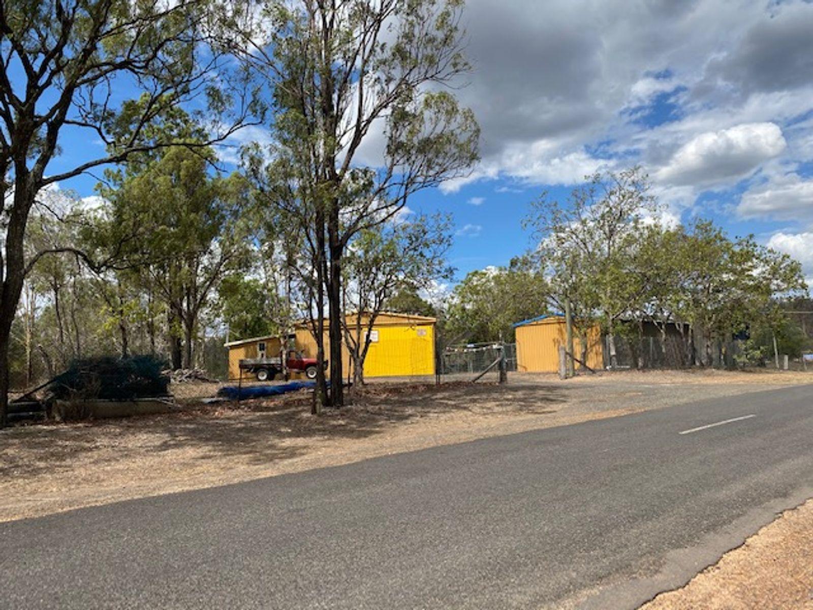 57 Milne, Laidley, QLD 4341