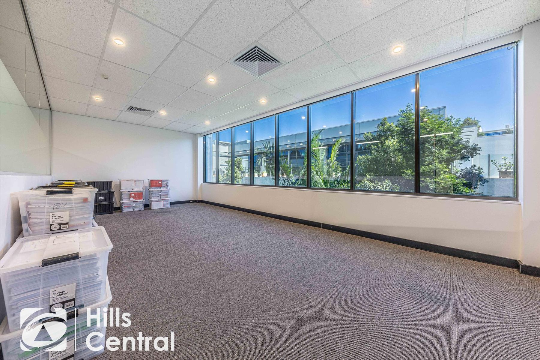 24/6 Meridian Place, Bella Vista, NSW 2153