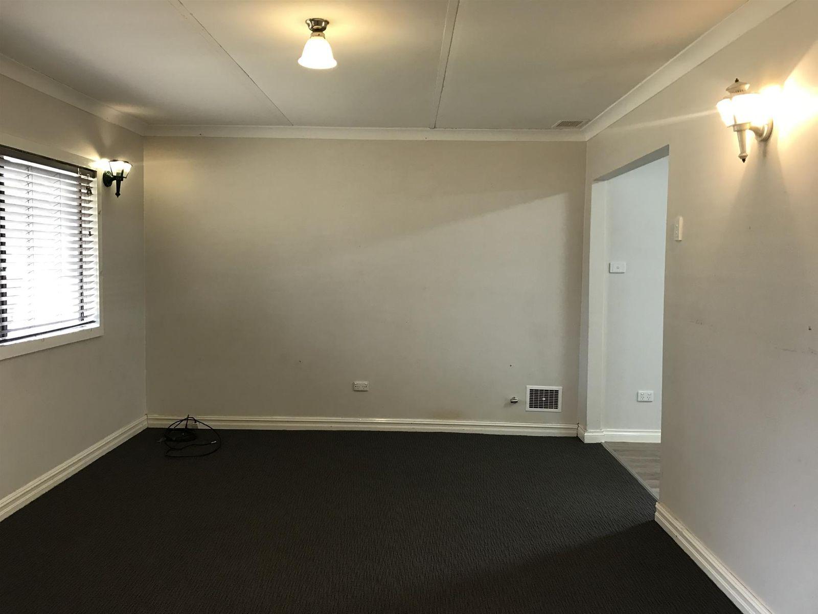 14 Rhodes Street, Kalgoorlie, WA 6430