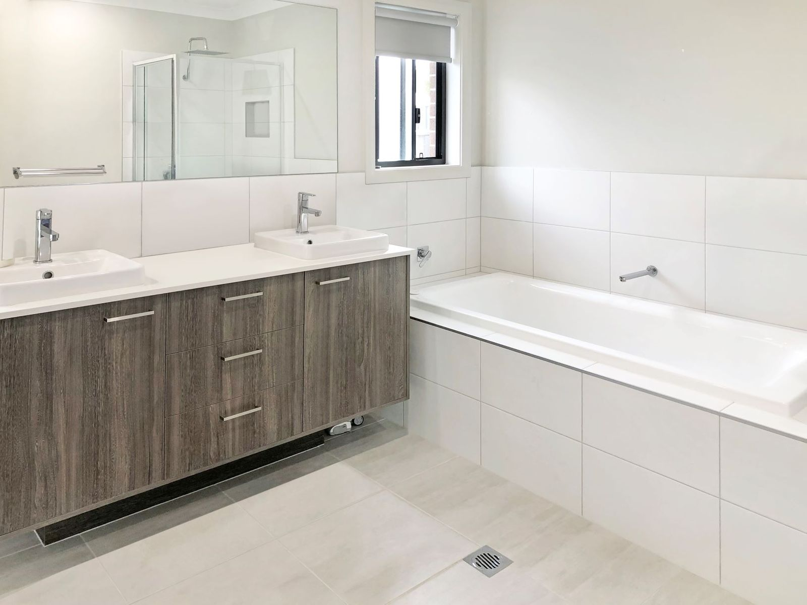 1 Cossentine Street, Cooranbong, NSW 2265