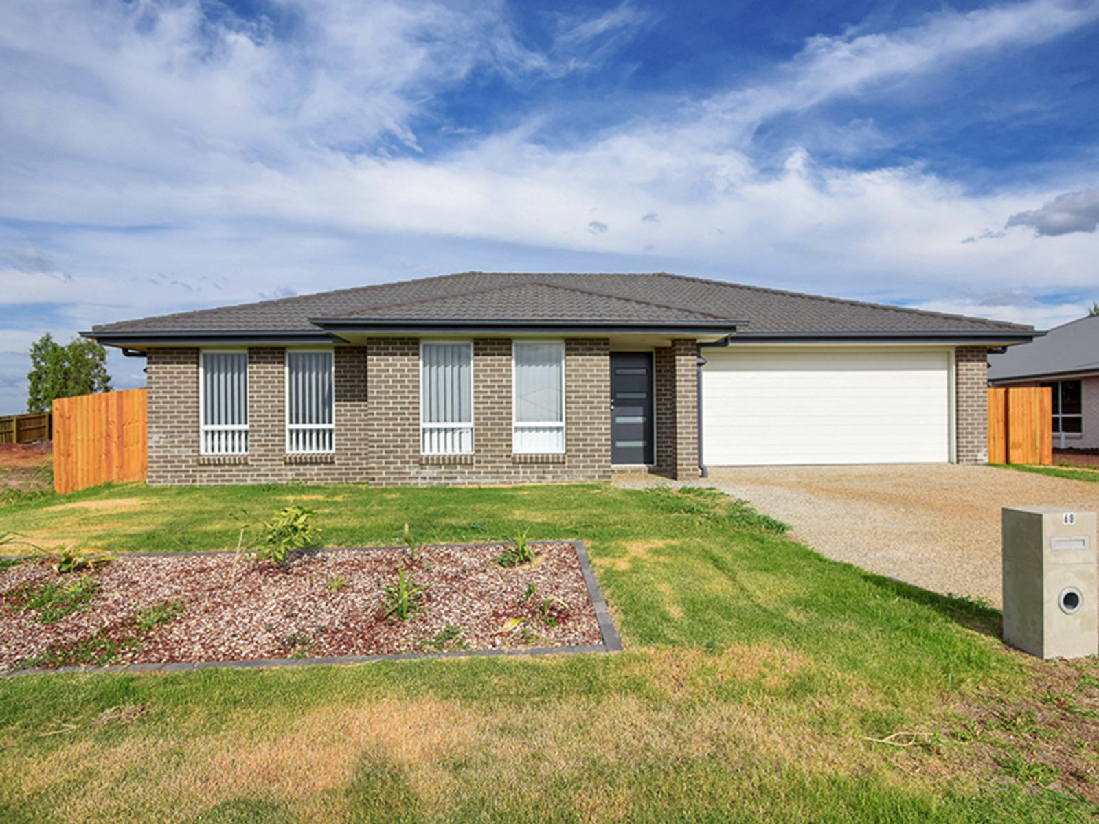 68 Magpie Drive, Cambooya, QLD 4358