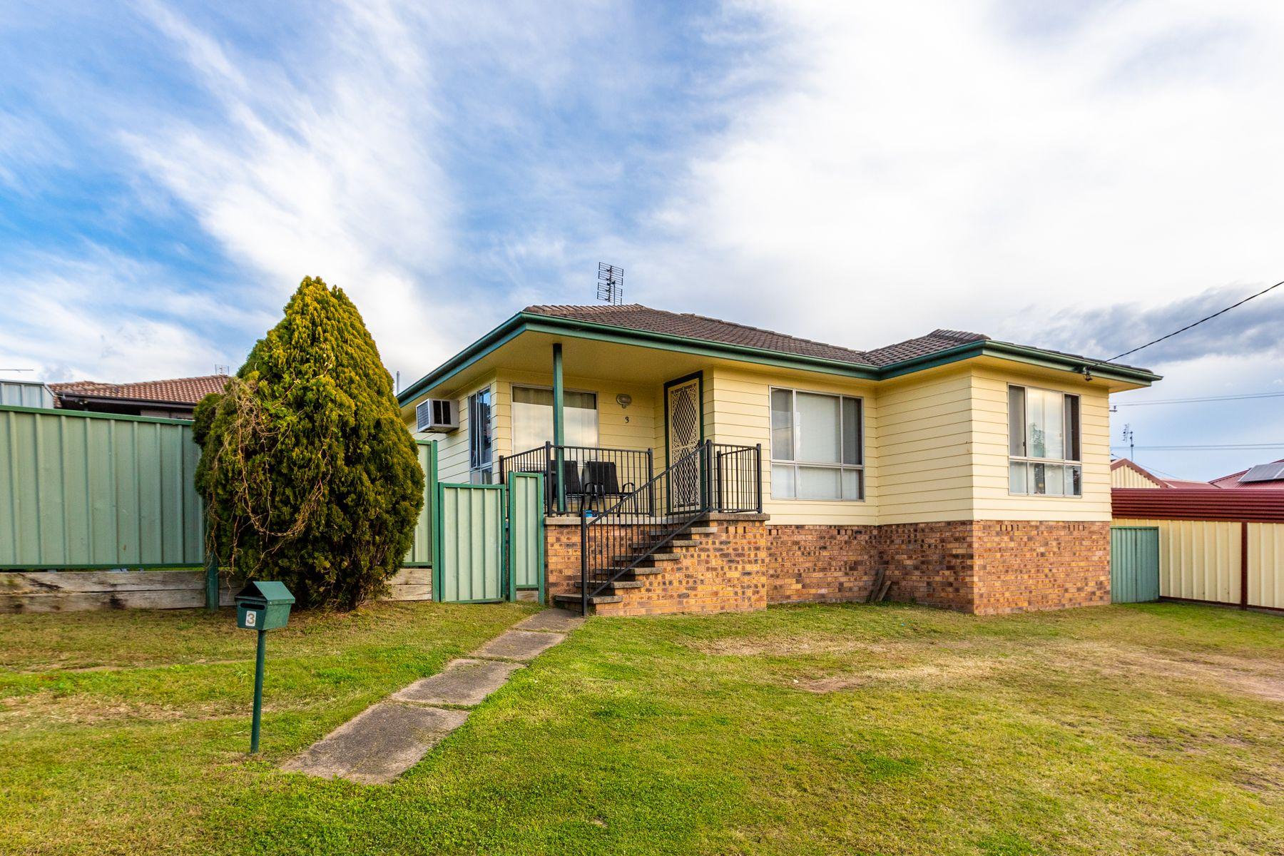 3 Hollywood Close, Rutherford, NSW 2320