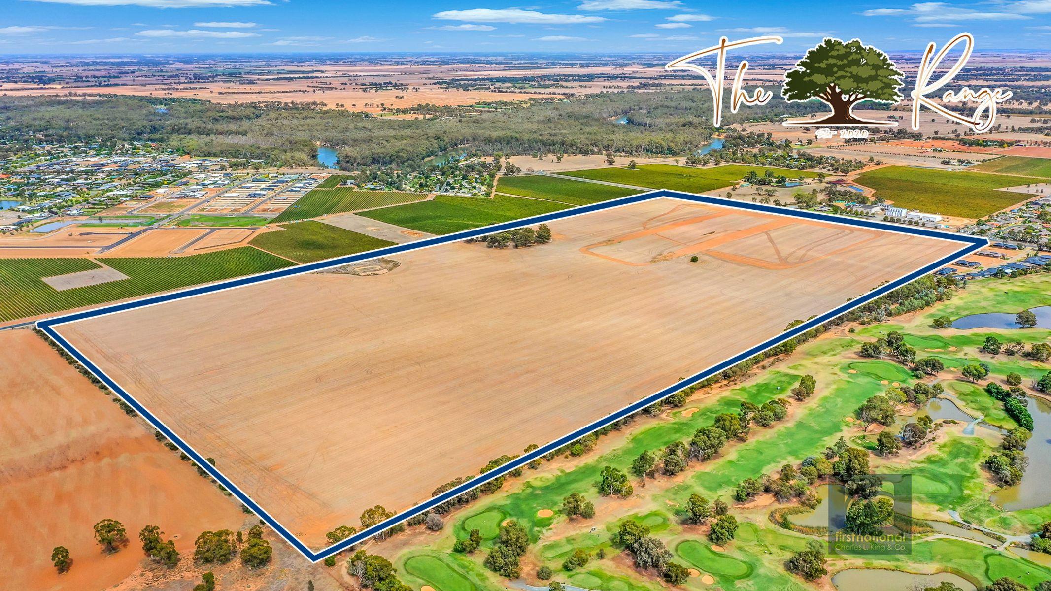 Lot 1 to 53/00 24 Lane Lane, Moama, NSW 2731